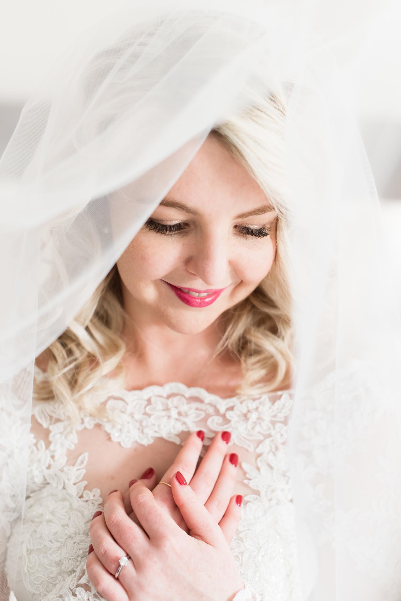 Angelique_Smith_Photography_Pieter&Yvonne_Wedding-116.jpg
