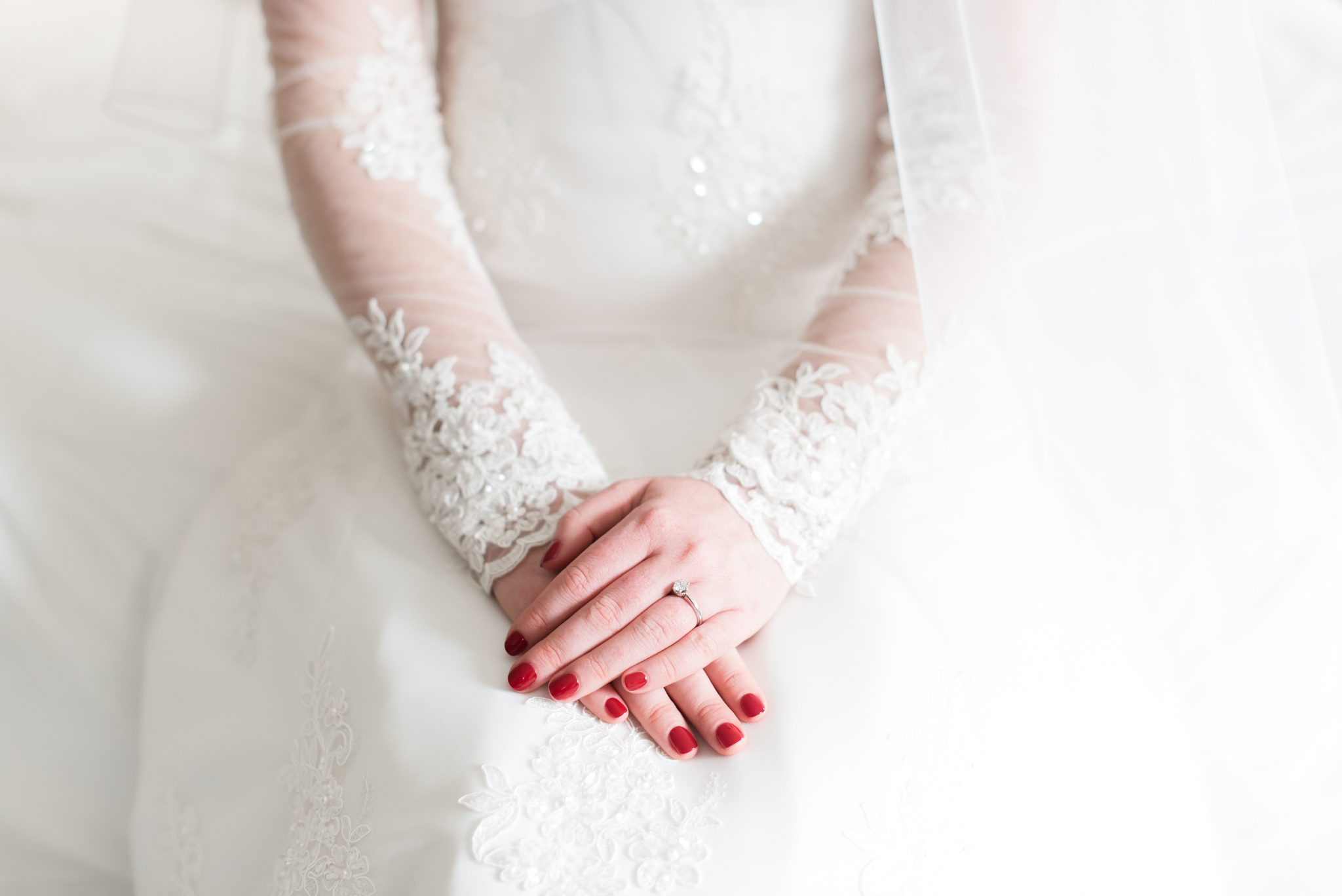 Angelique_Smith_Photography_Pieter&Yvonne_Wedding-118.jpg