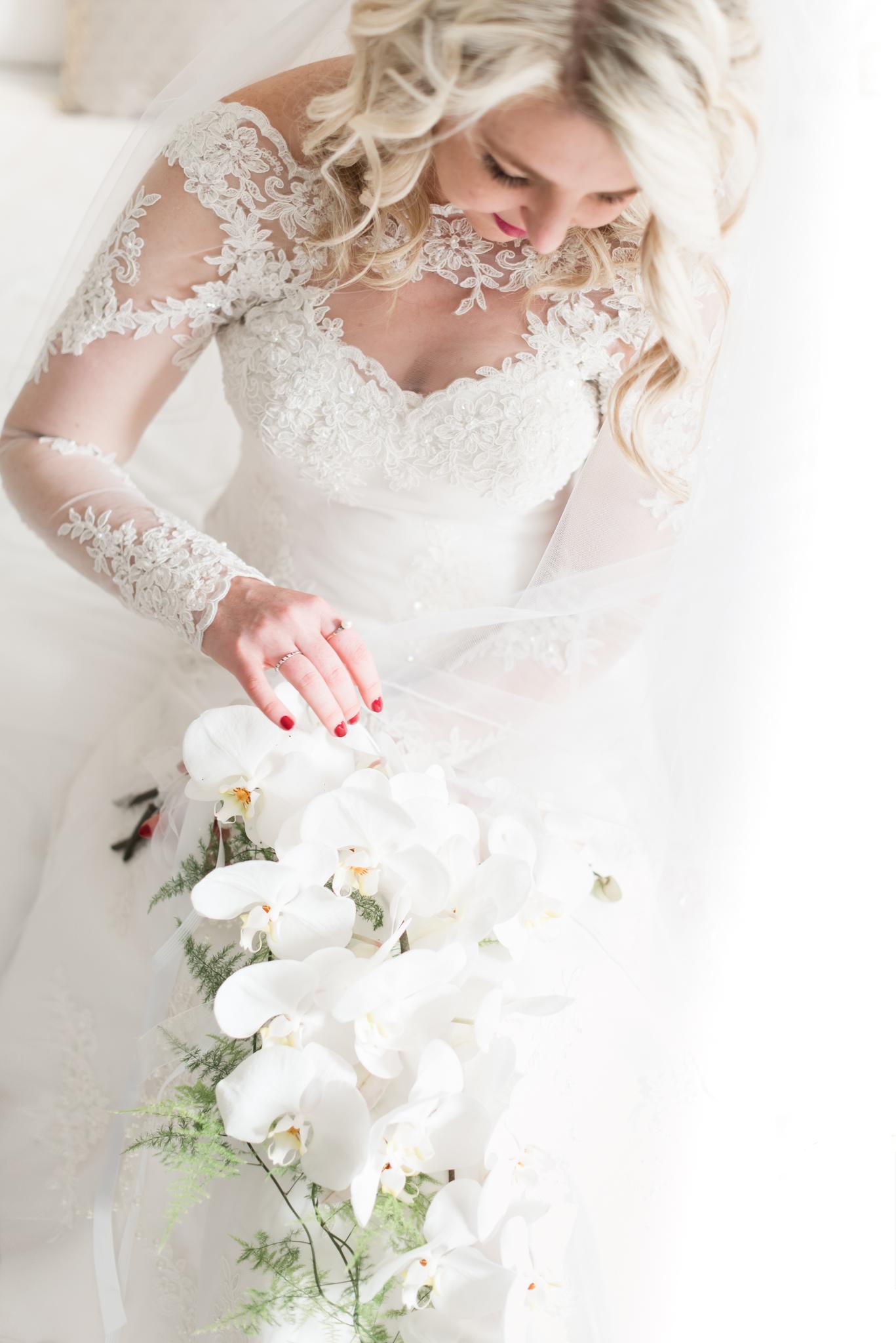 Angelique_Smith_Photography_Pieter&Yvonne_Wedding-128.jpg
