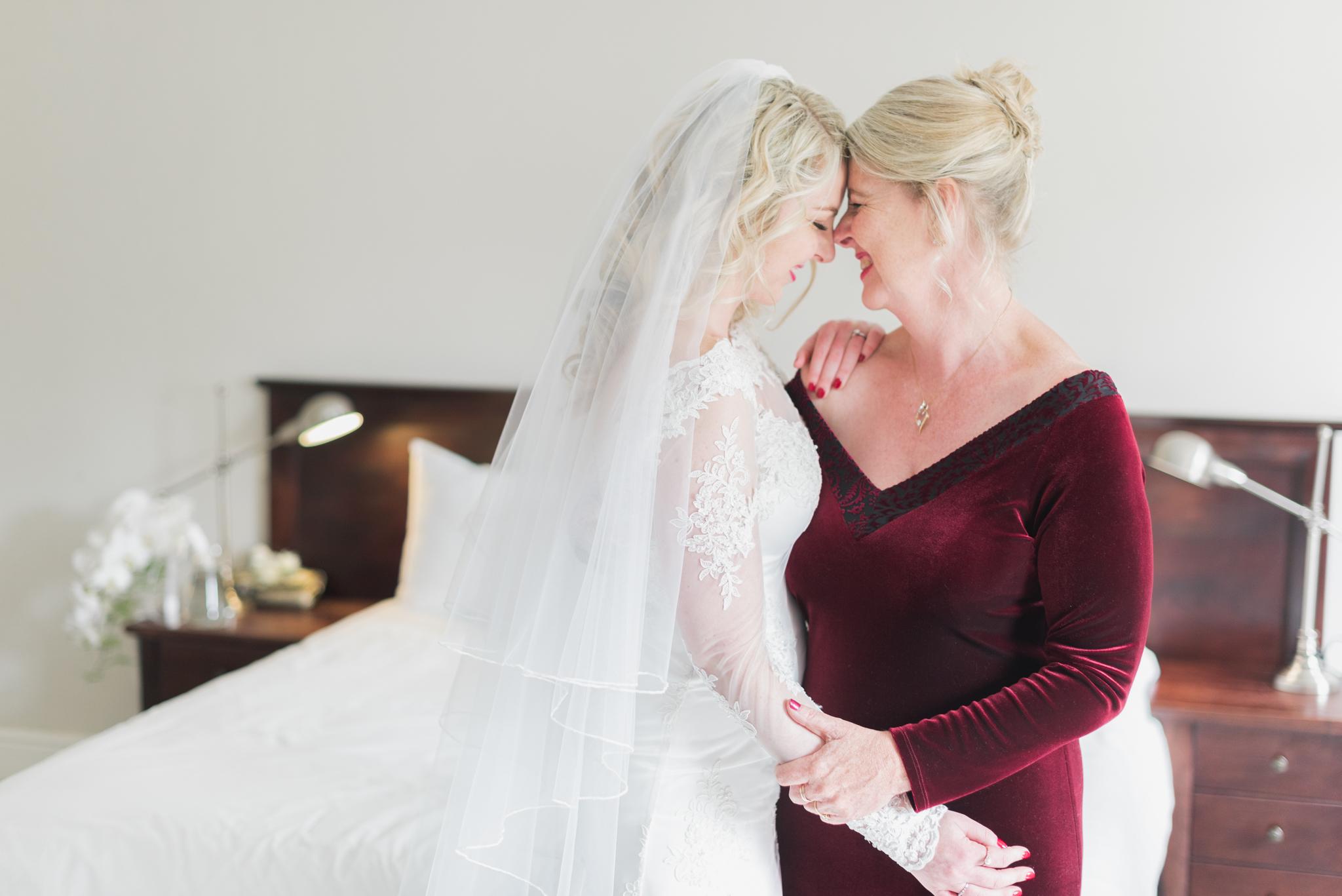 Angelique_Smith_Photography_Pieter&Yvonne_Wedding-138.jpg