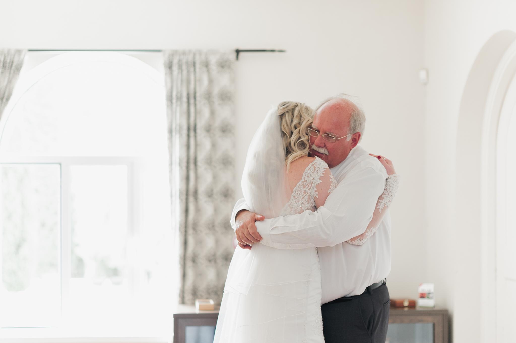Angelique_Smith_Photography_Pieter&Yvonne_Wedding-162.jpg