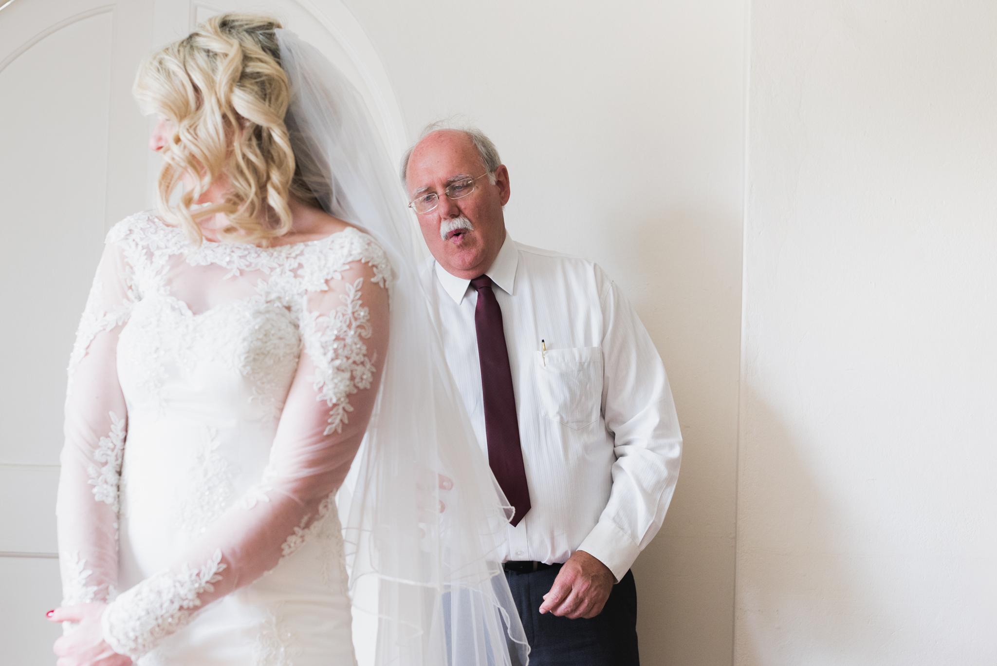 Angelique_Smith_Photography_Pieter&Yvonne_Wedding-192.jpg