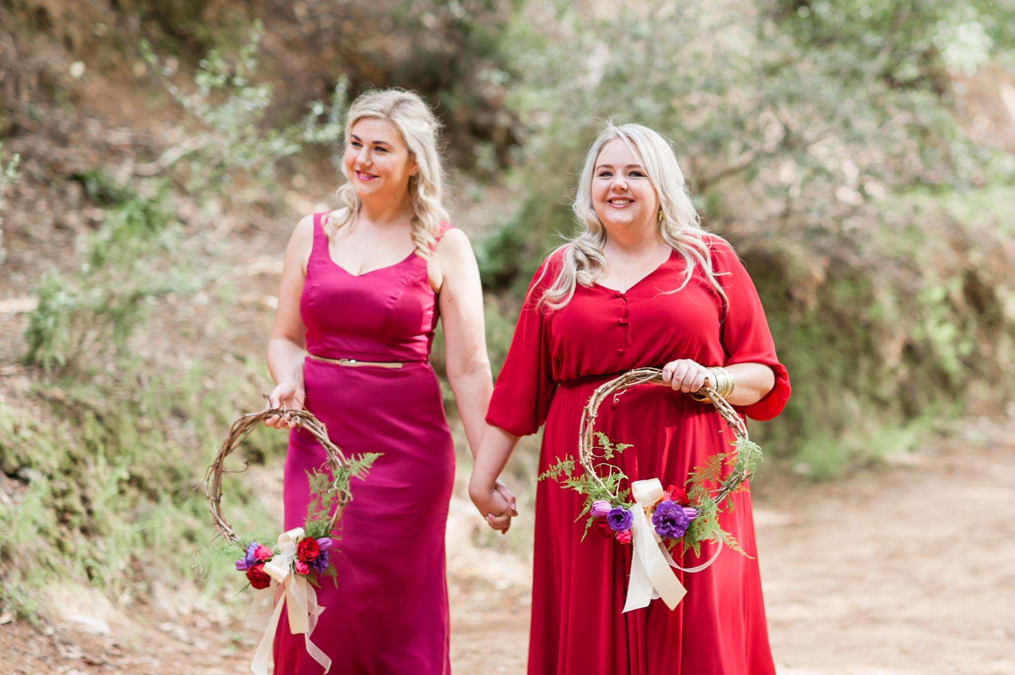 Angelique_Smith_Photography_Pieter&Yvonne_Wedding-217.jpg