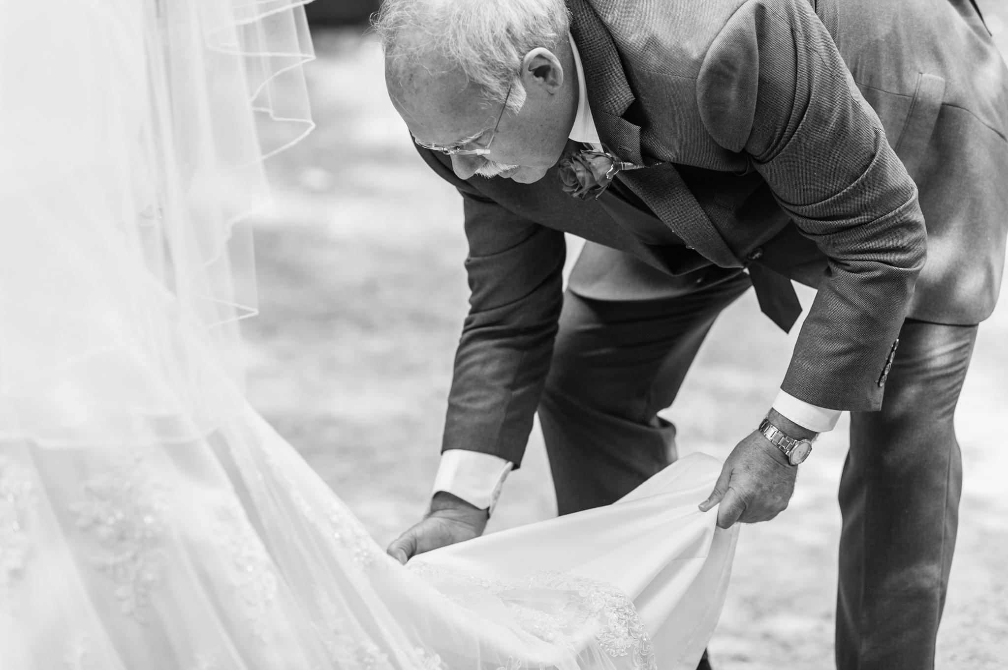 Angelique_Smith_Photography_Pieter&Yvonne_Wedding-222.jpg