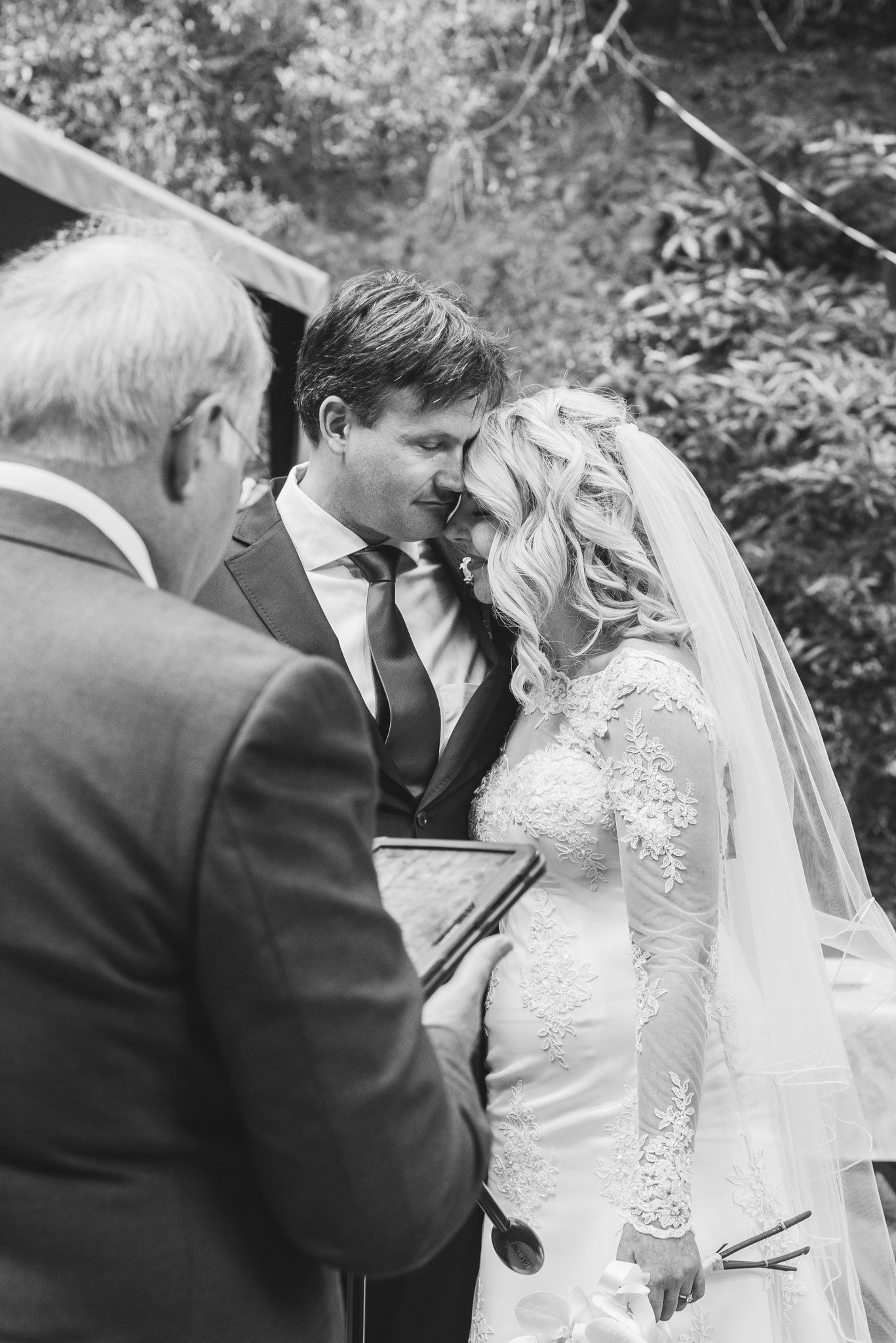 Angelique_Smith_Photography_Pieter&Yvonne_Wedding-254.jpg