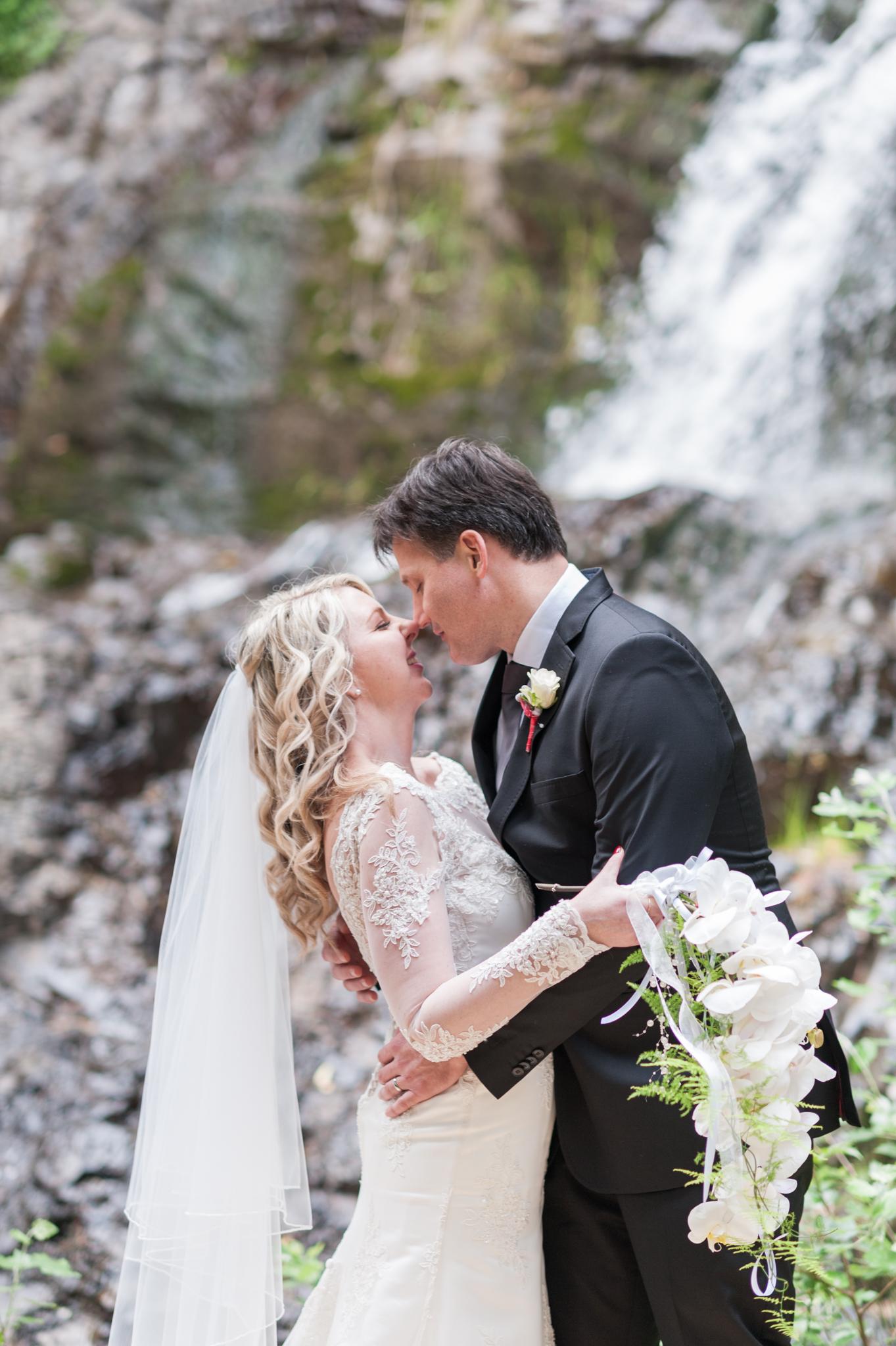 Angelique_Smith_Photography_Pieter&Yvonne_Wedding-334.jpg