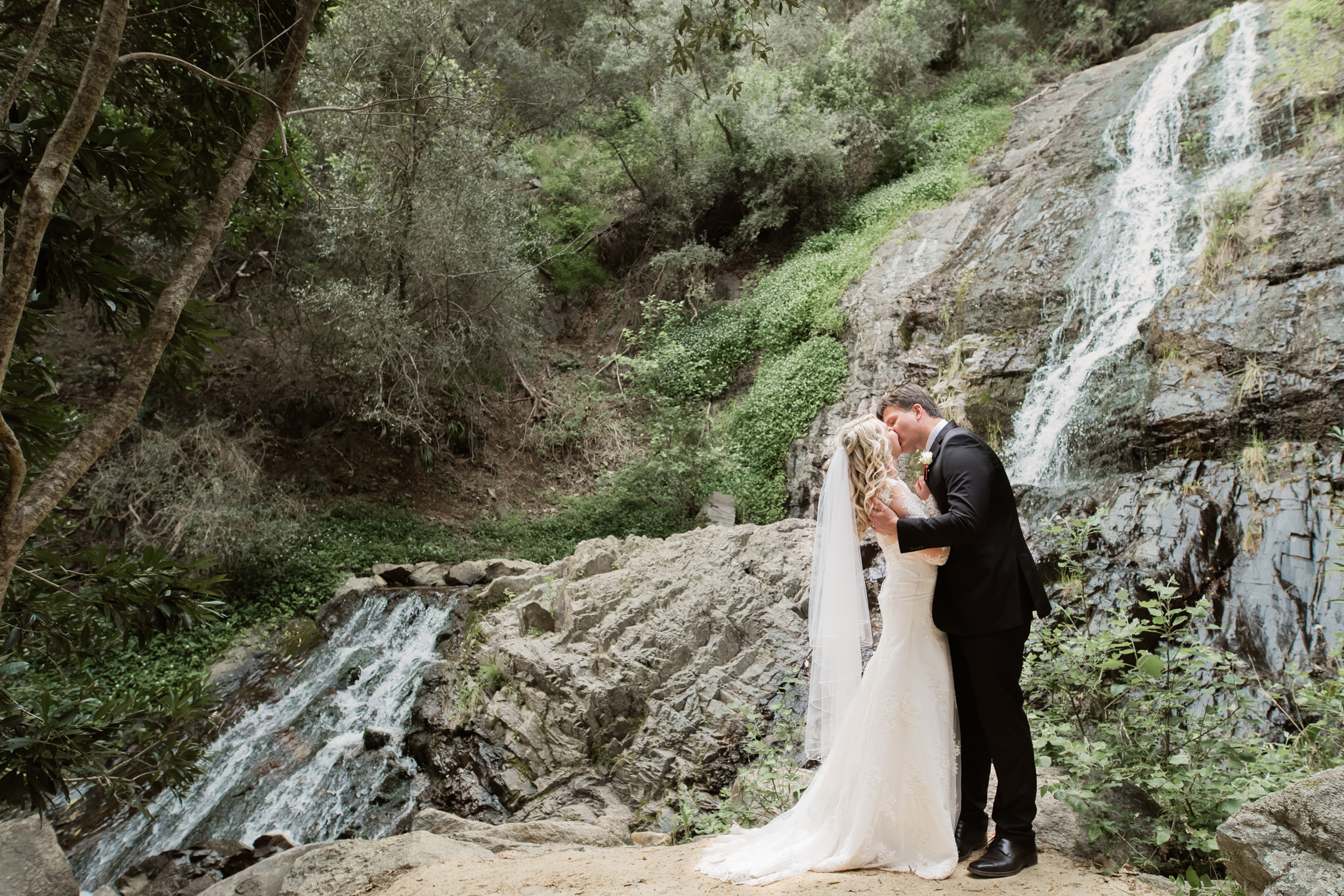 Angelique_Smith_Photography_Pieter&Yvonne_Wedding-348.jpg