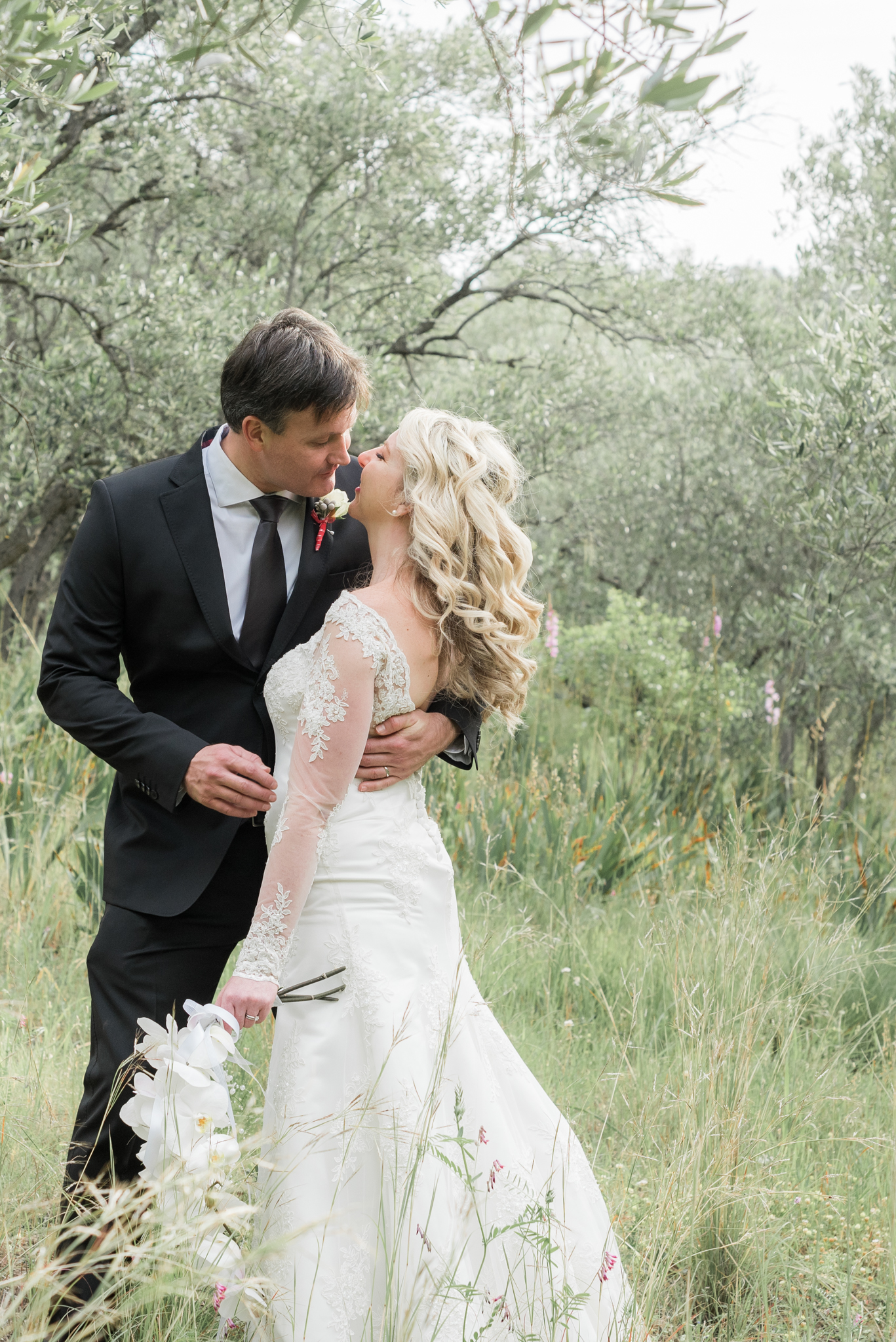 Angelique_Smith_Photography_Pieter&Yvonne_Wedding-369.jpg