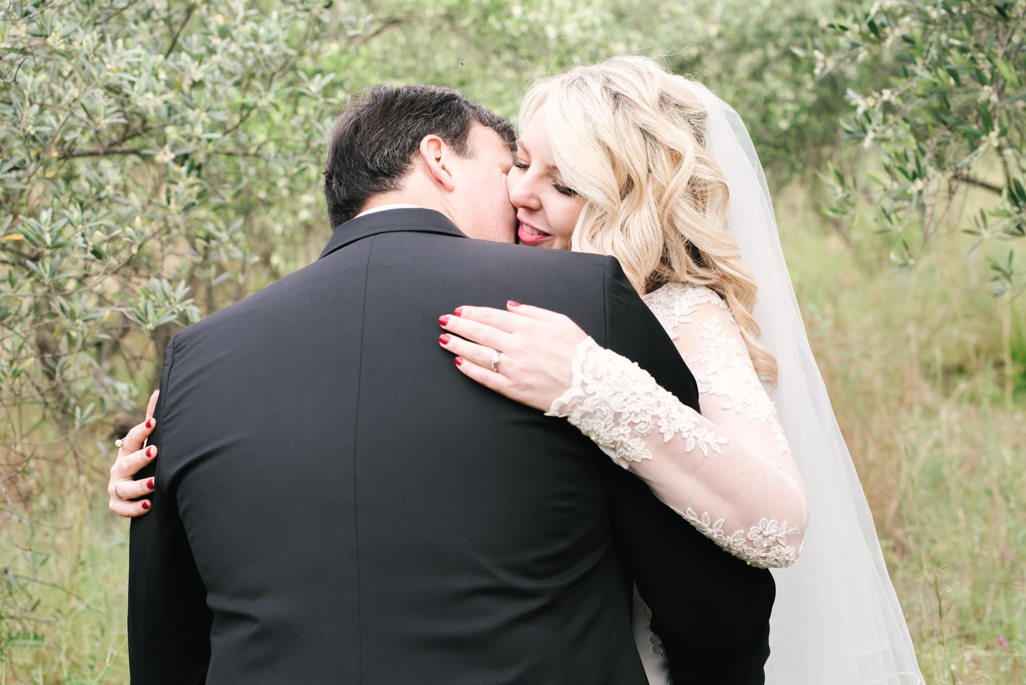 Angelique_Smith_Photography_Pieter&Yvonne_Wedding-378.jpg