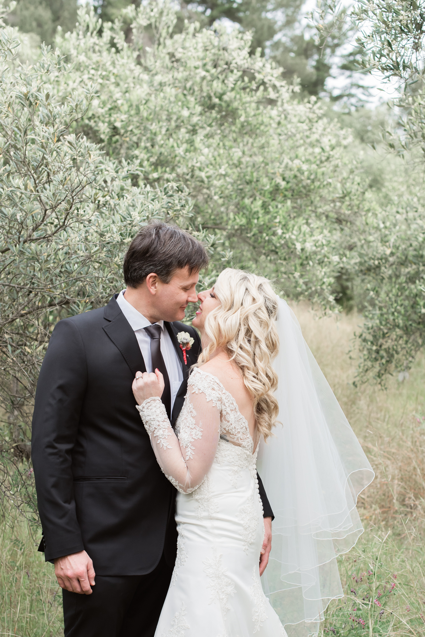 Angelique_Smith_Photography_Pieter&Yvonne_Wedding-385.jpg