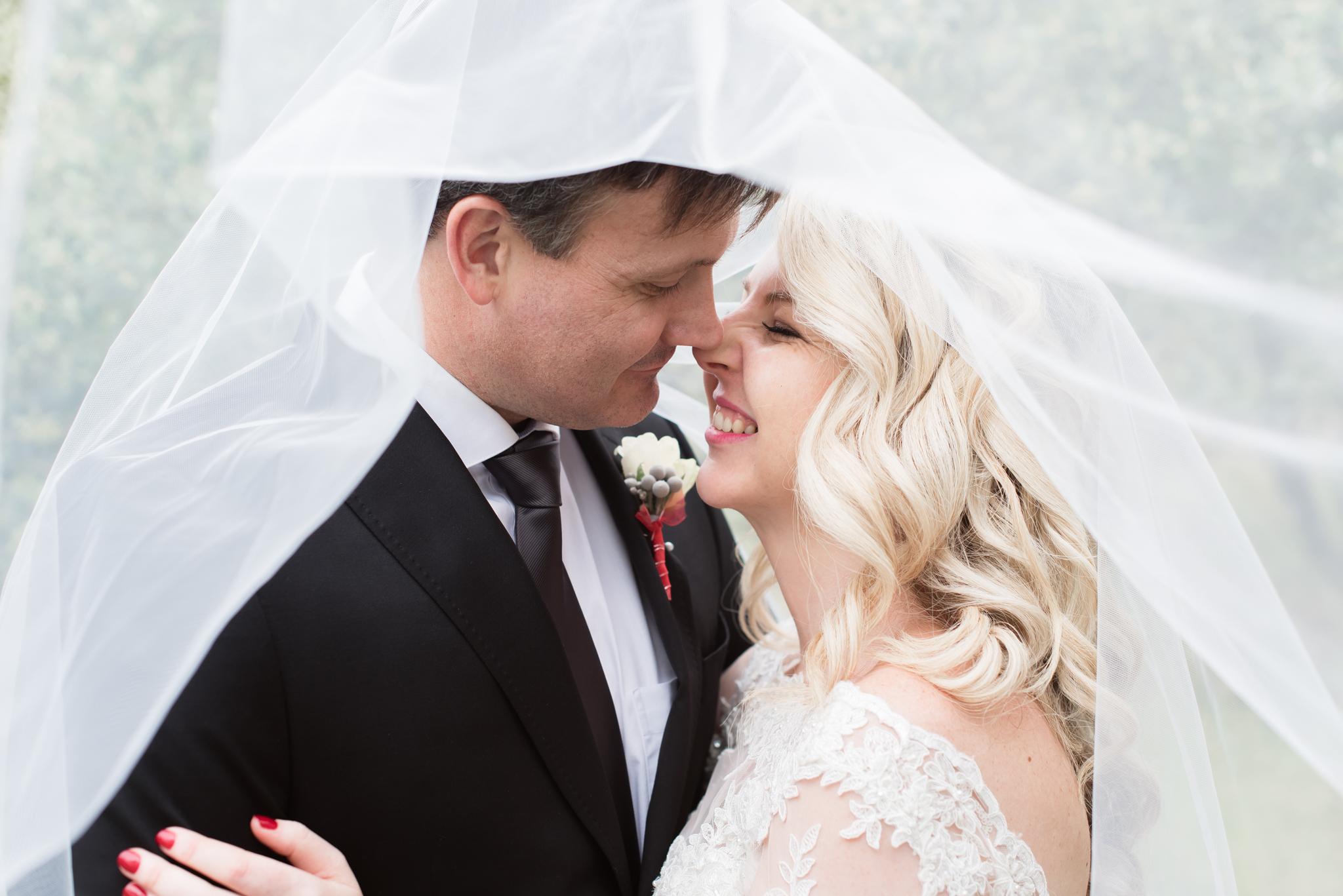 Angelique_Smith_Photography_Pieter&Yvonne_Wedding-390.jpg