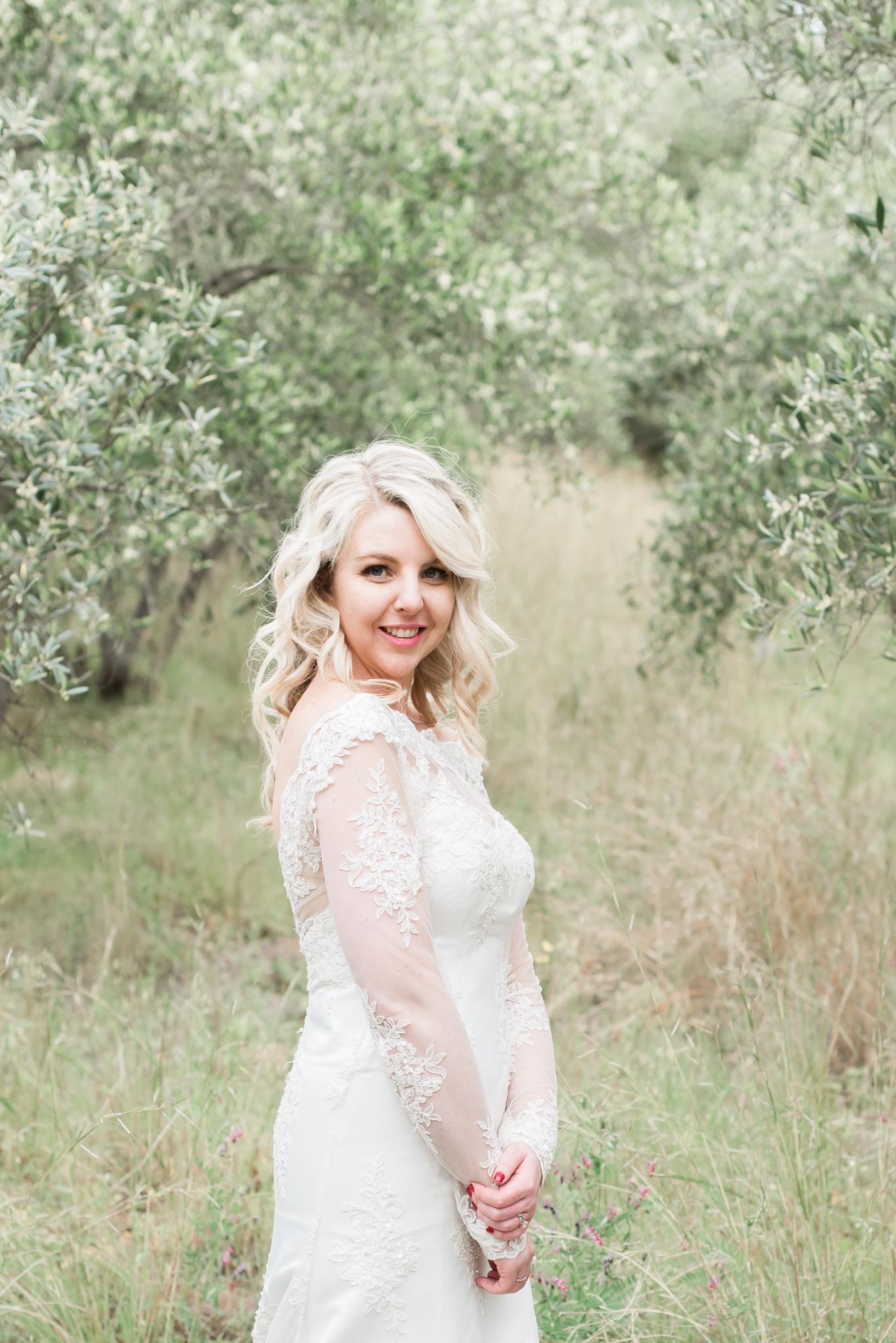Angelique_Smith_Photography_Pieter&Yvonne_Wedding-396.jpg