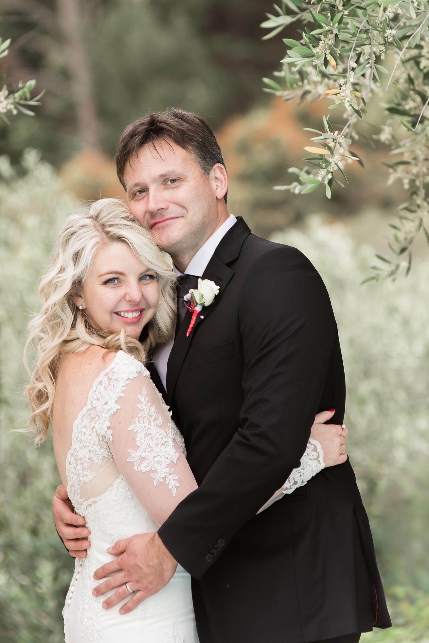 Angelique_Smith_Photography_Pieter&Yvonne_Wedding-448.jpg