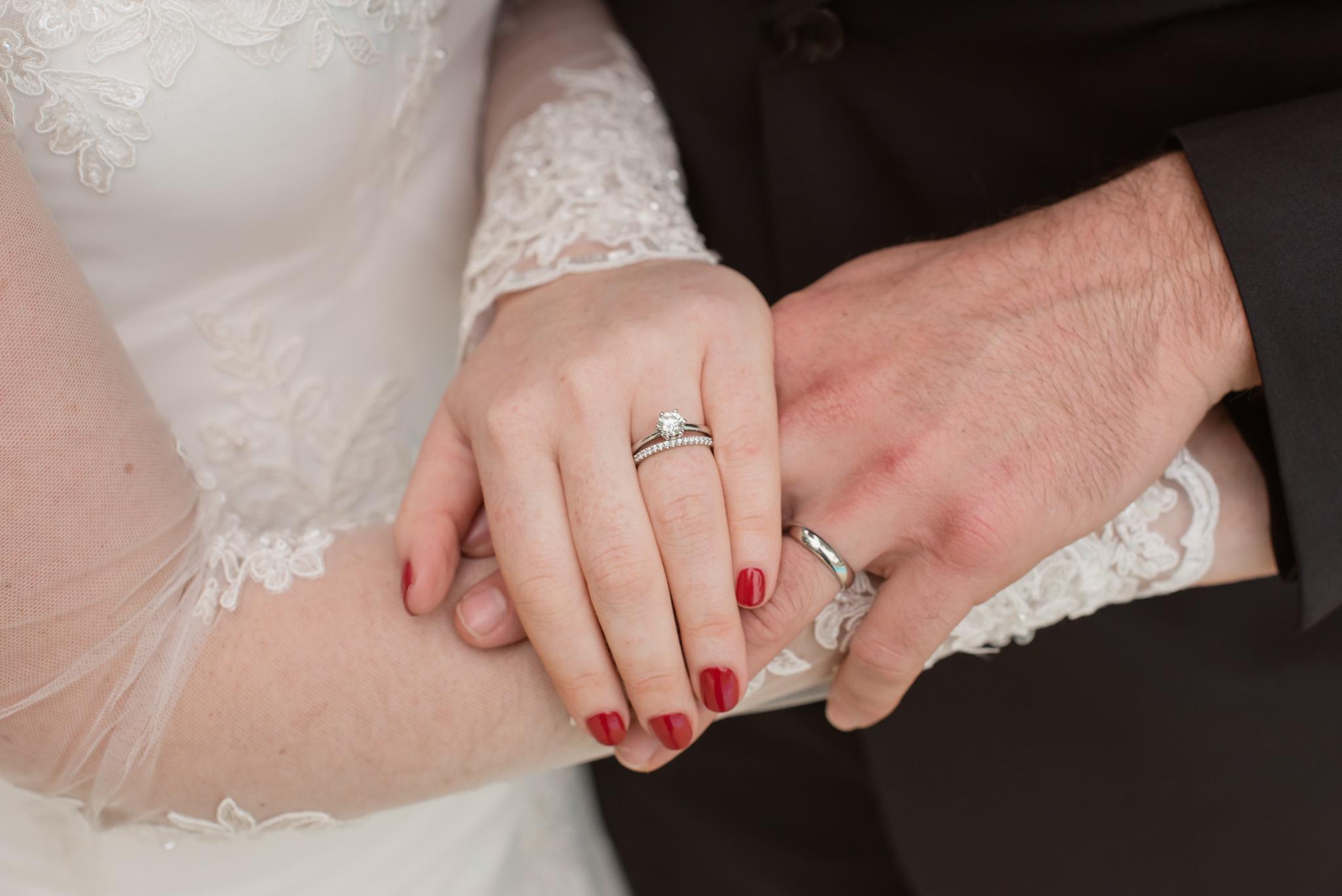 Angelique_Smith_Photography_Pieter&Yvonne_Wedding-452.jpg