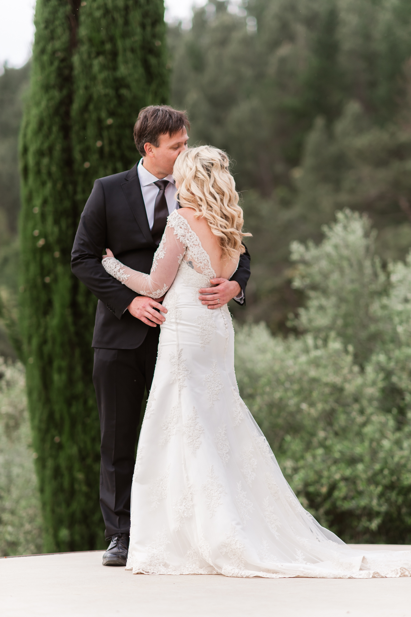 Angelique_Smith_Photography_Pieter&Yvonne_Wedding-460.jpg