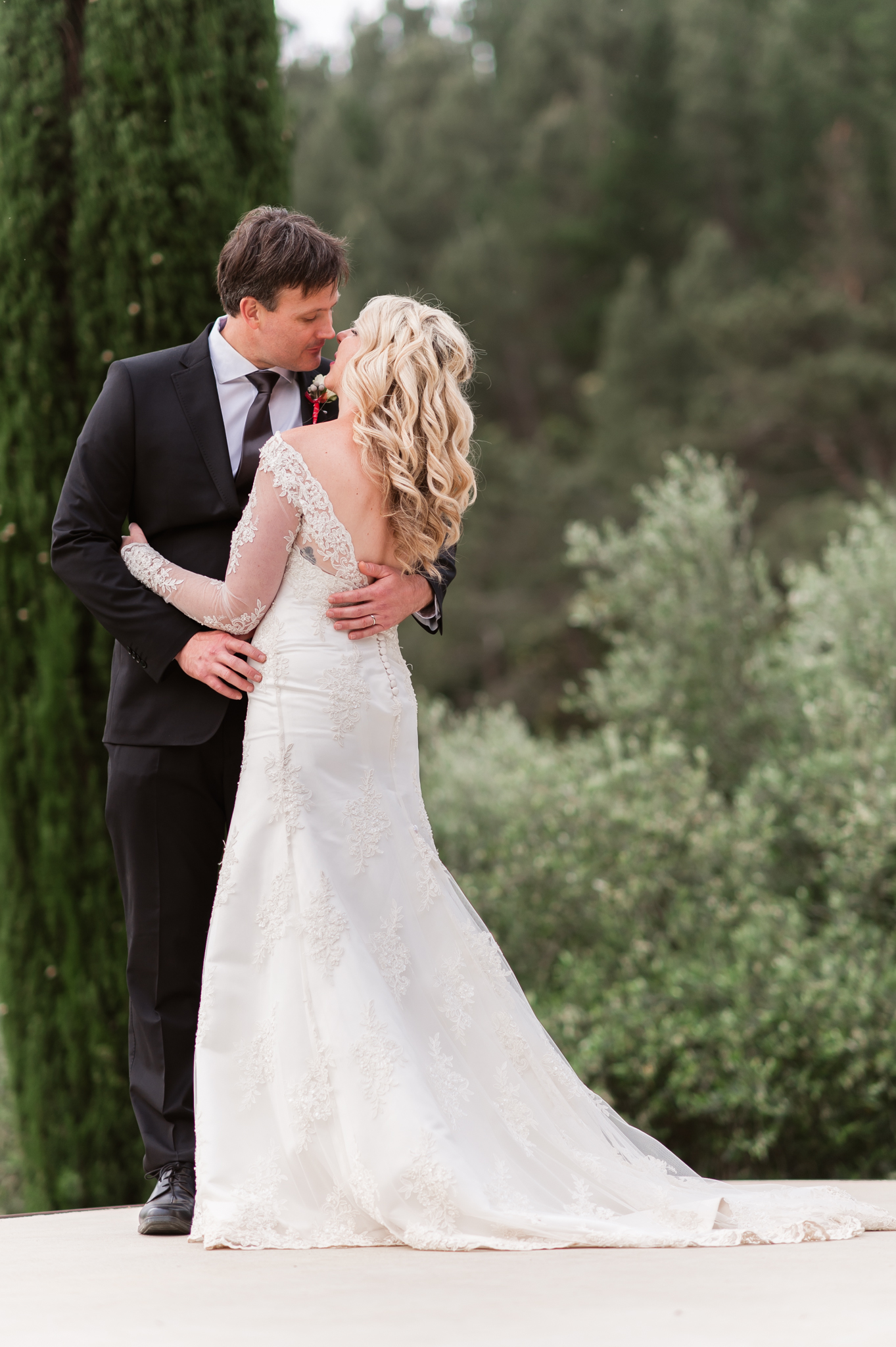 Angelique_Smith_Photography_Pieter&Yvonne_Wedding-463.jpg