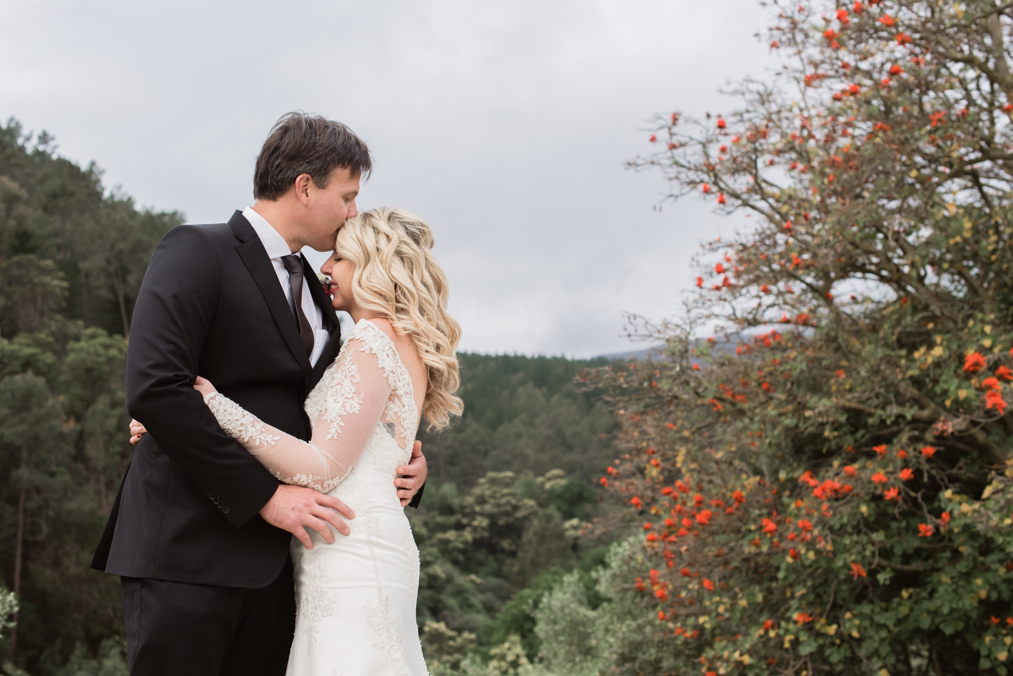 Angelique_Smith_Photography_Pieter&Yvonne_Wedding-474.jpg
