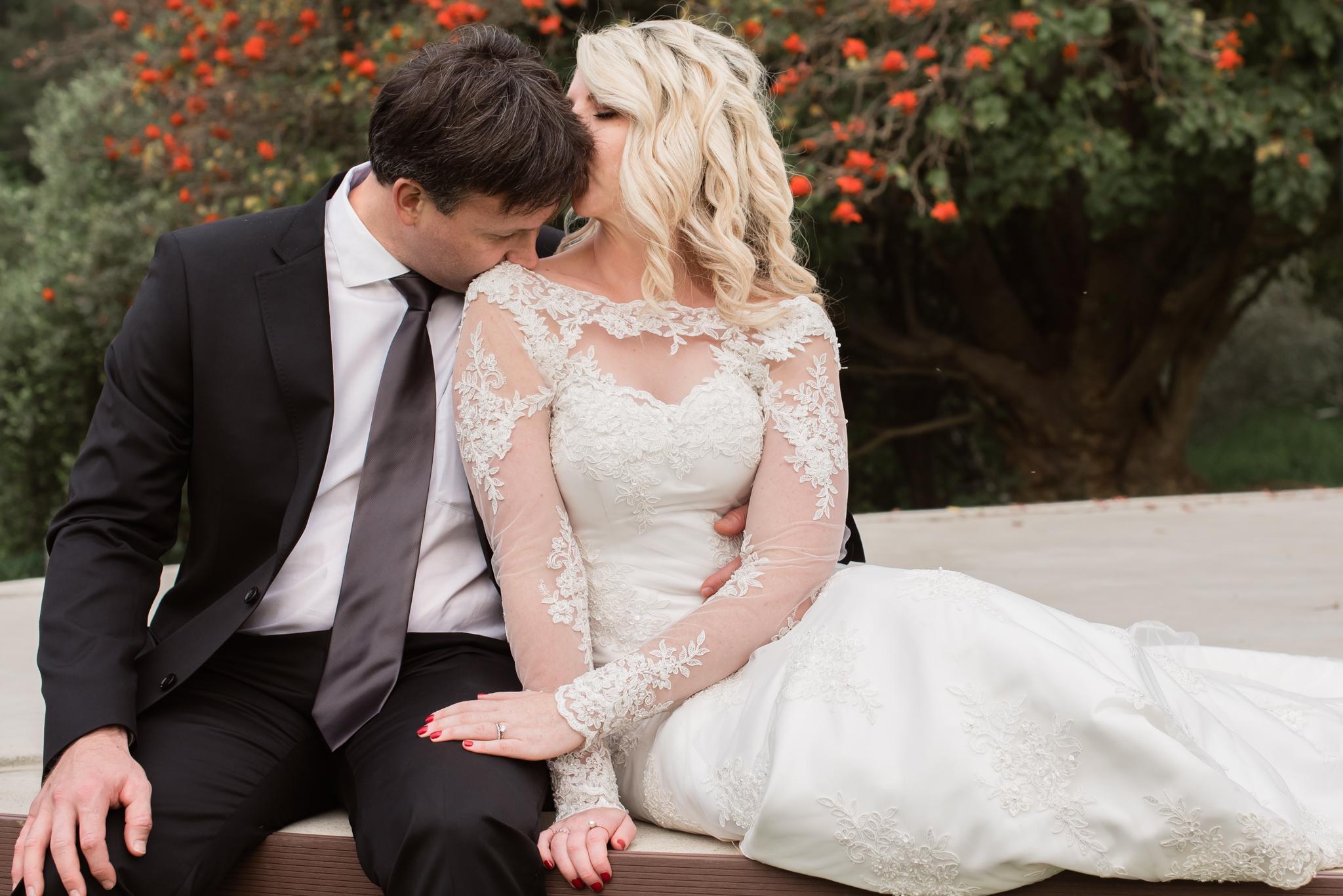 Angelique_Smith_Photography_Pieter&Yvonne_Wedding-478.jpg