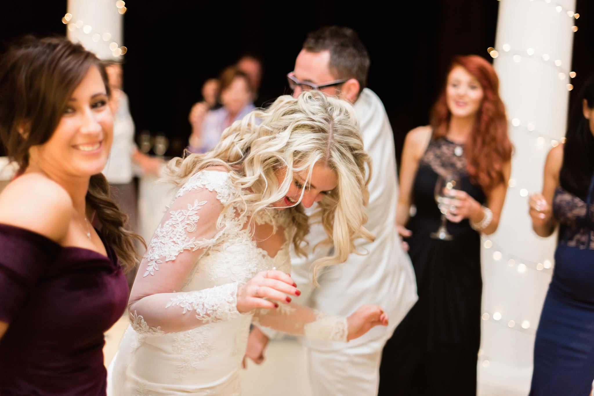 Angelique_Smith_Photography_Pieter&Yvonne_Wedding-546.jpg