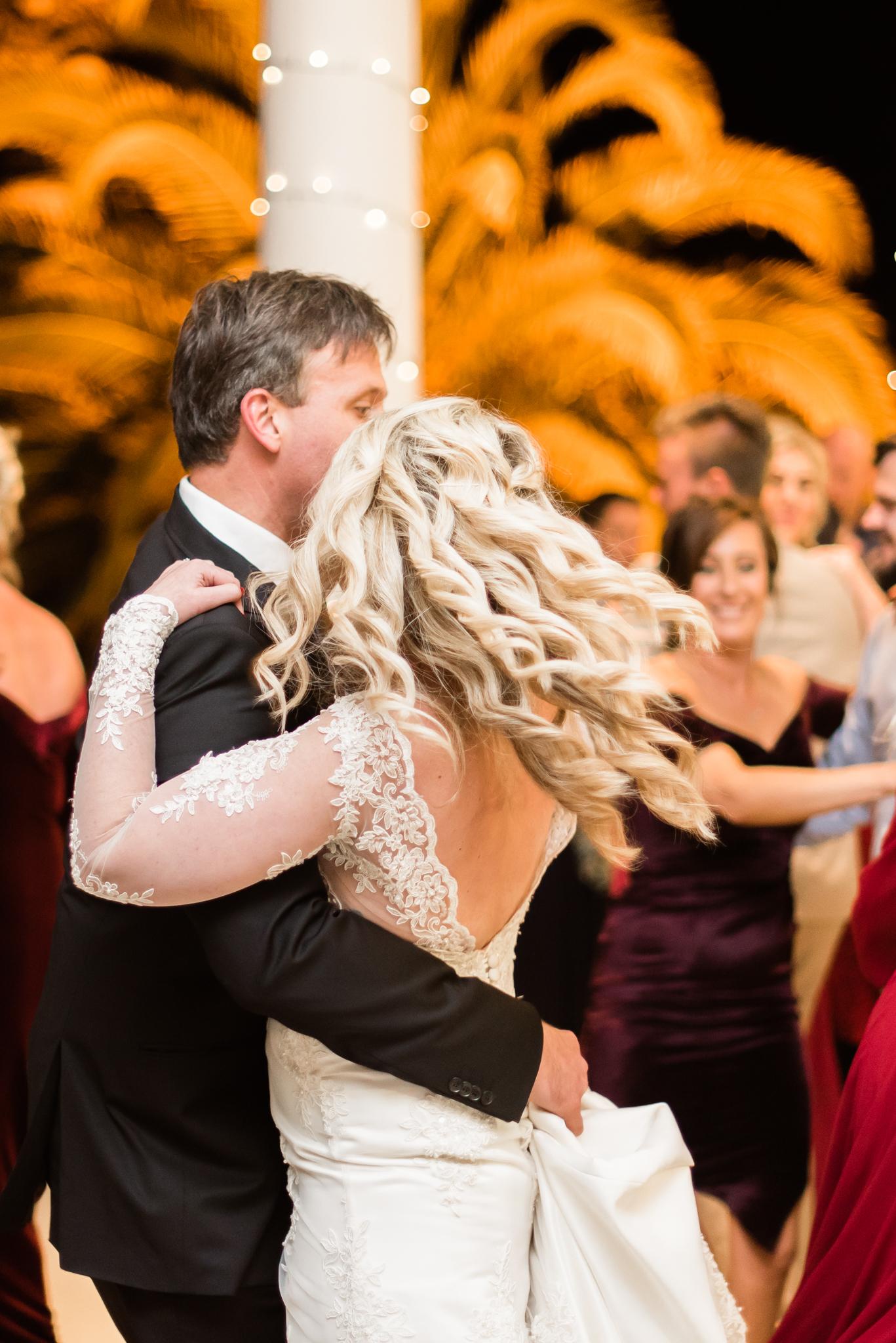 Angelique_Smith_Photography_Pieter&Yvonne_Wedding-544.jpg