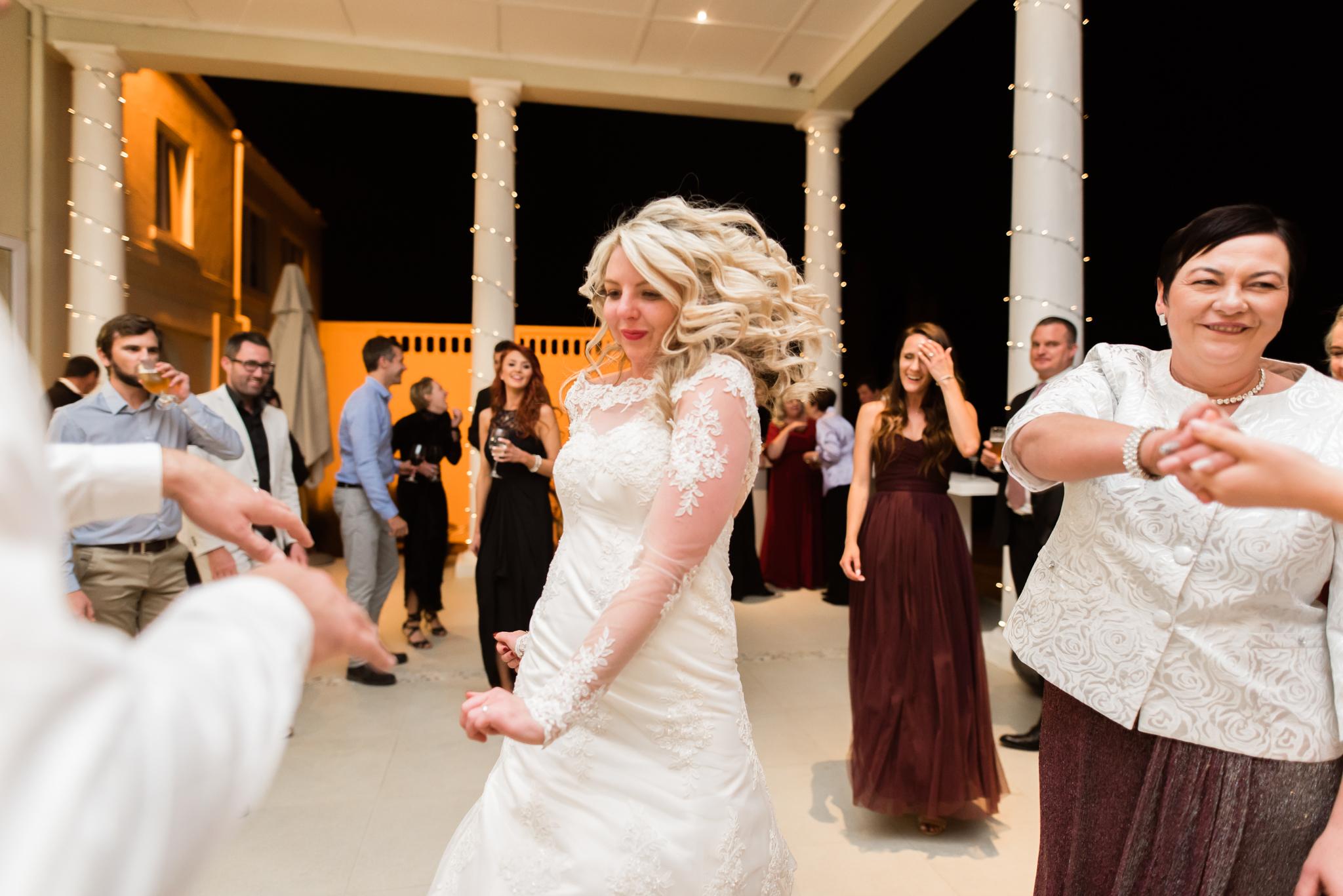 Angelique_Smith_Photography_Pieter&Yvonne_Wedding-550.jpg