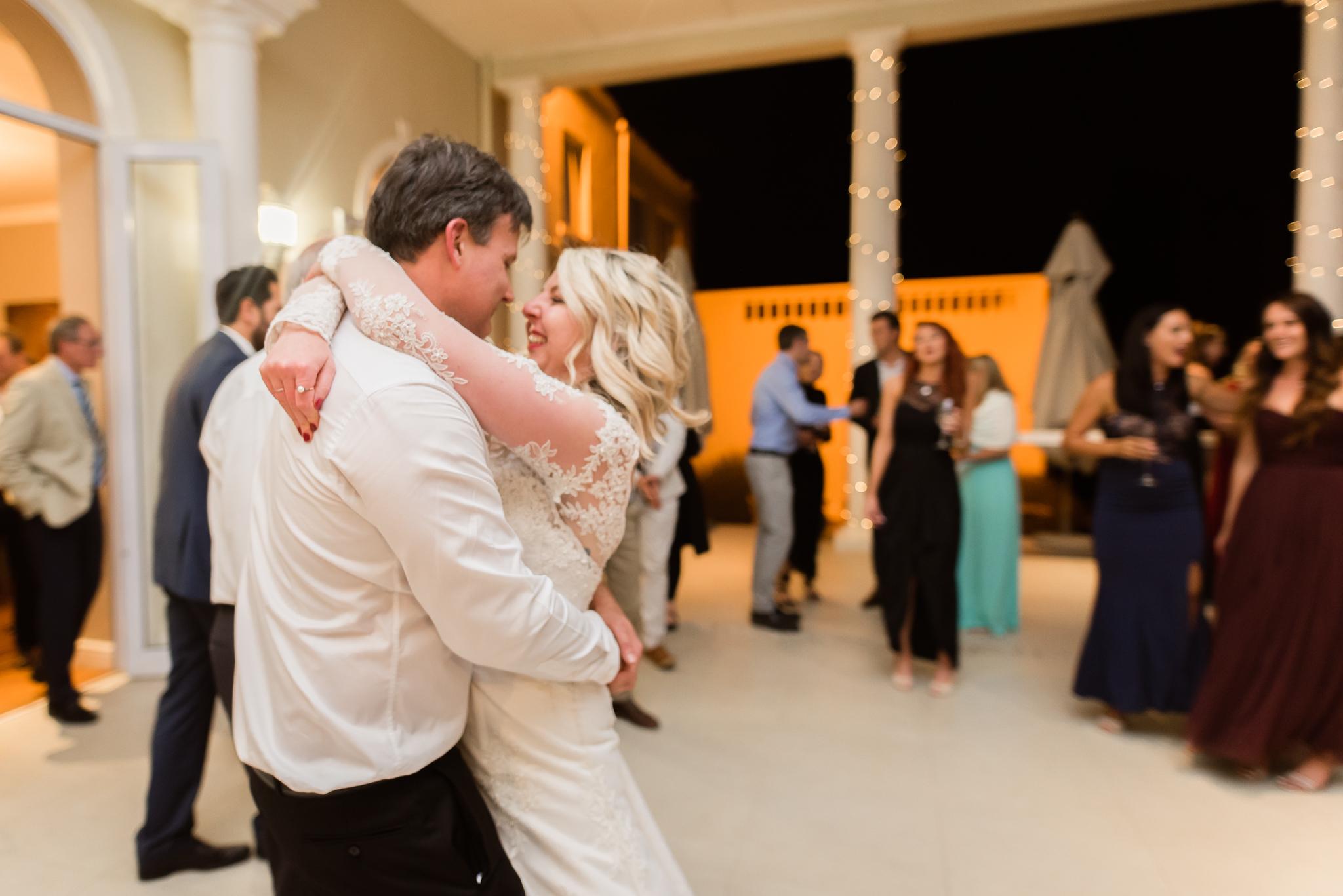 Angelique_Smith_Photography_Pieter&Yvonne_Wedding-551.jpg