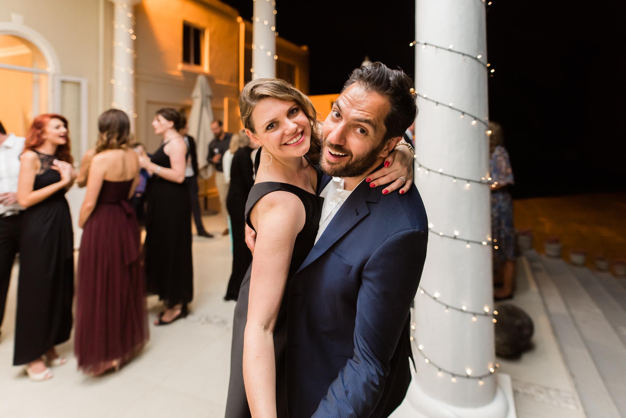 Angelique_Smith_Photography_Pieter&Yvonne_Wedding-567.jpg