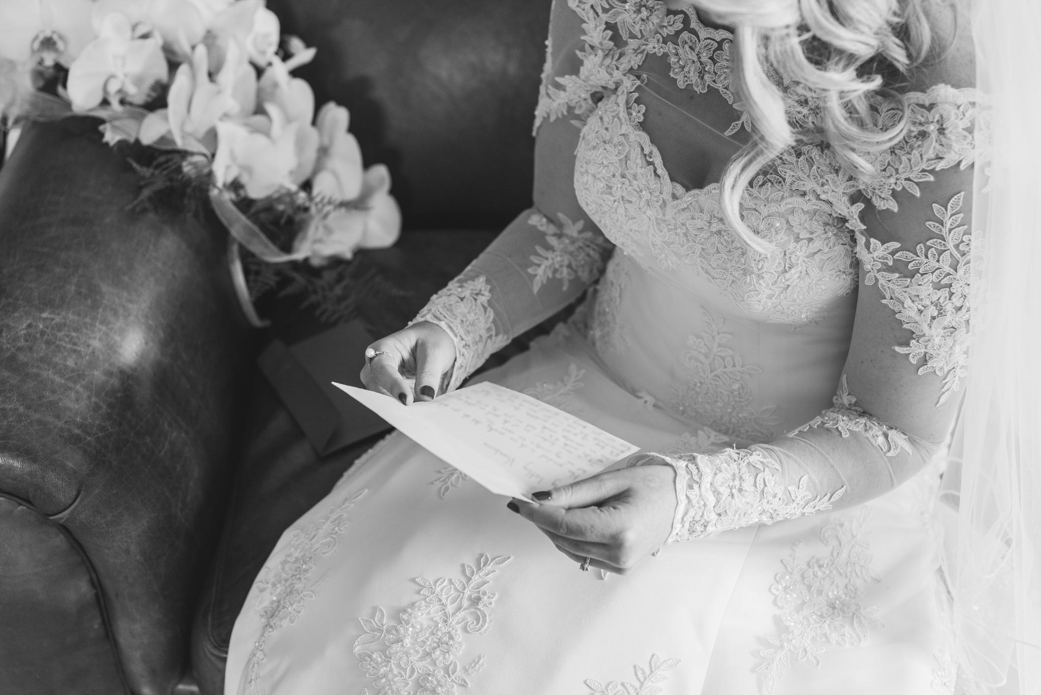 Angelique_Smith_Photography_Pieter&Yvonne_Wedding-205.jpg