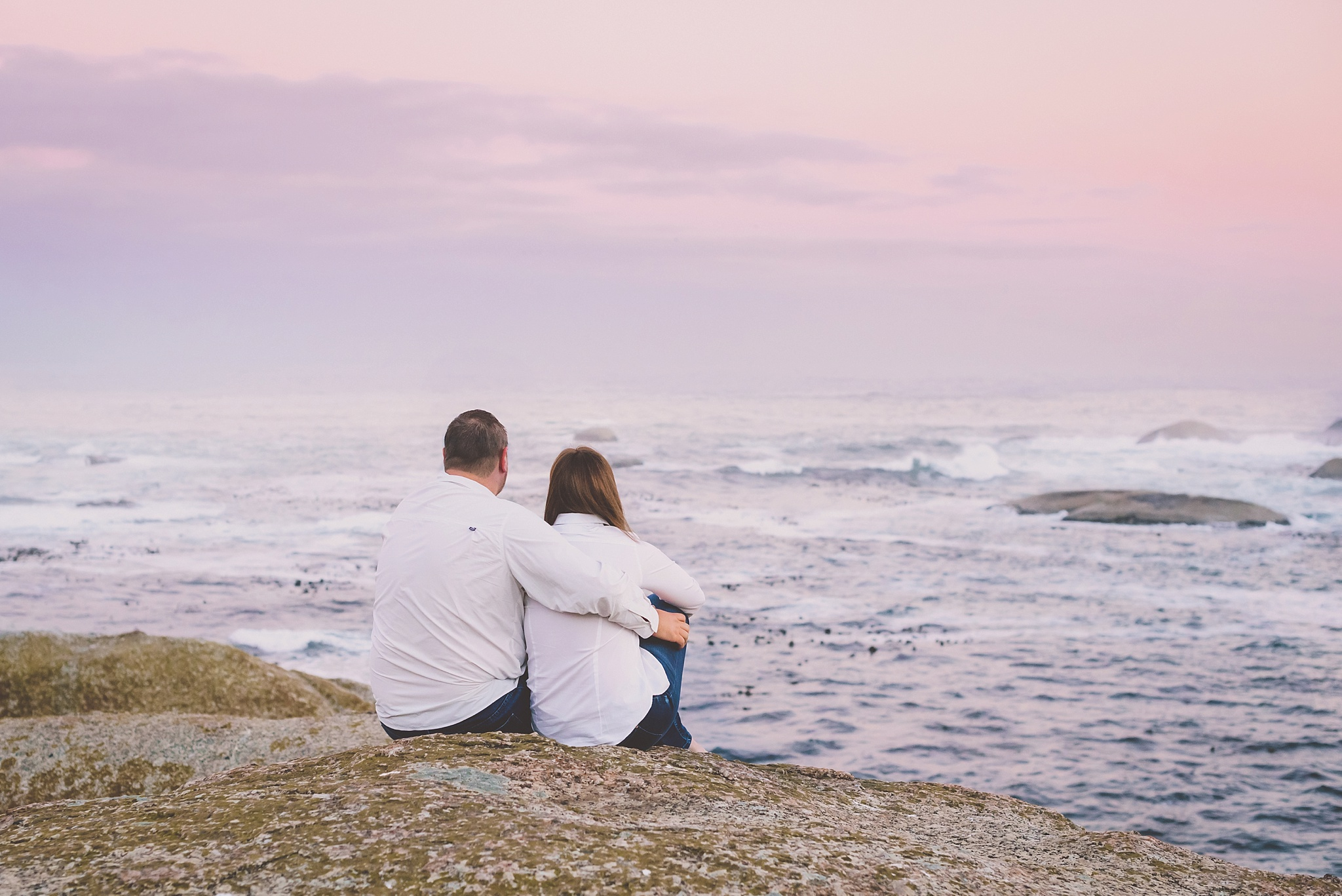 Angelique_Smith_Photography_Clifton_engagement-1.jpg