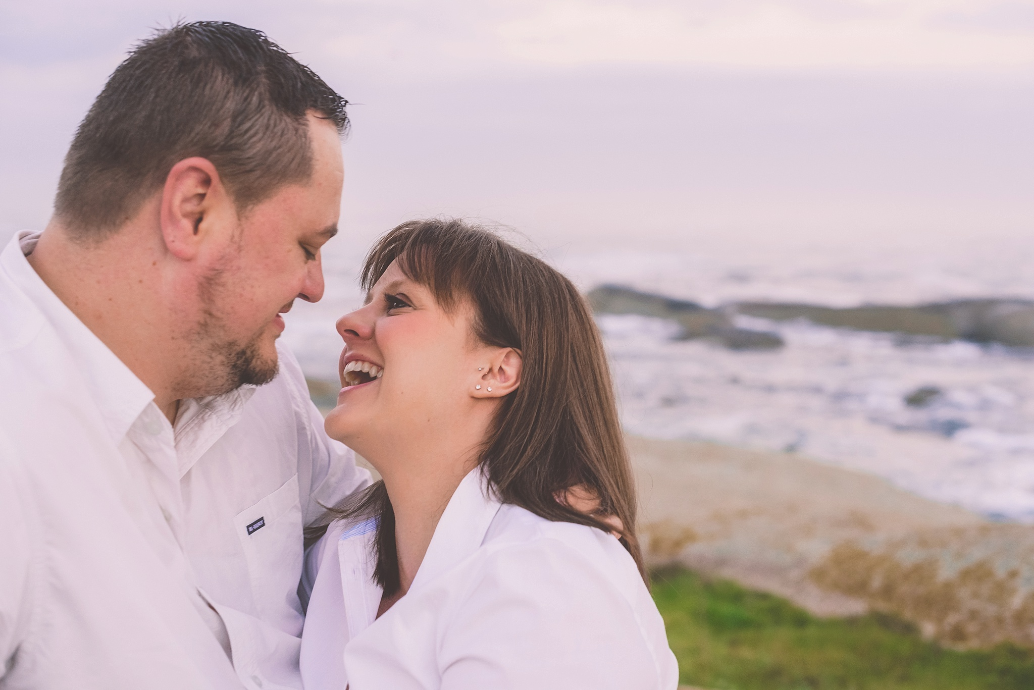 Angelique_Smith_Photography_Clifton_engagement-7.jpg