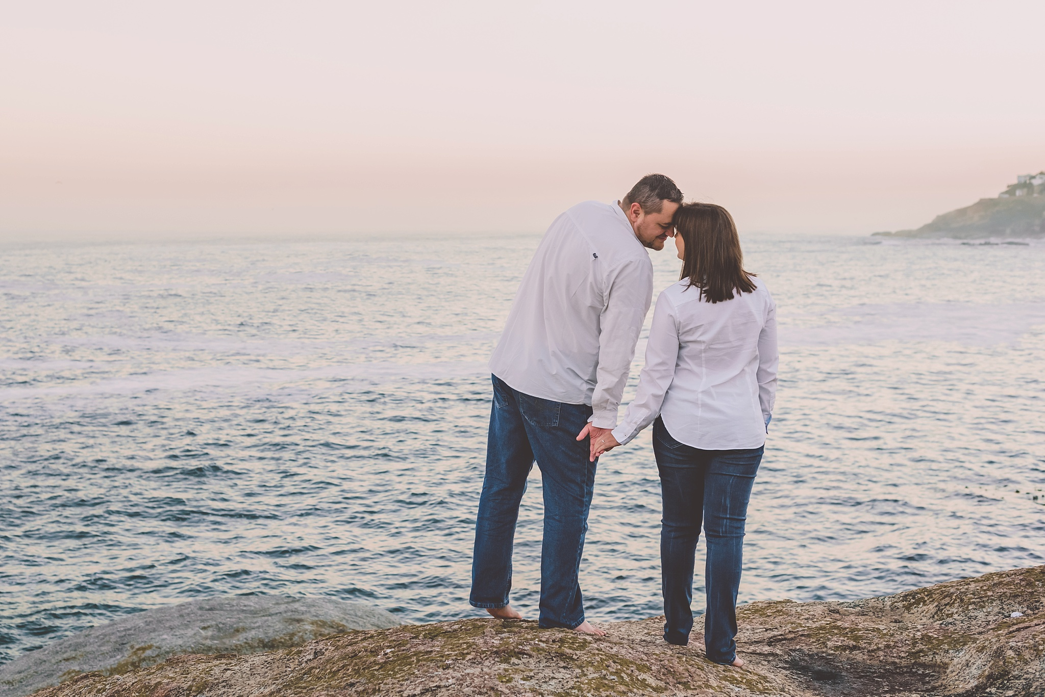 Angelique_Smith_Photography_Clifton_engagement-14.jpg