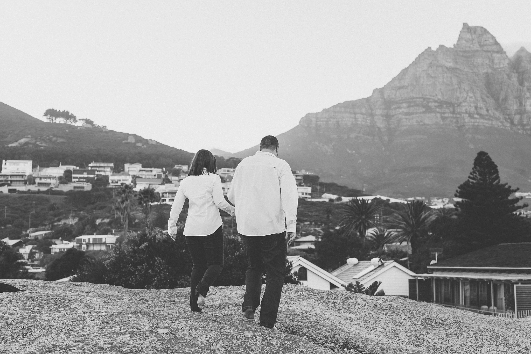 Angelique_Smith_Photography_Clifton_engagement-21.jpg