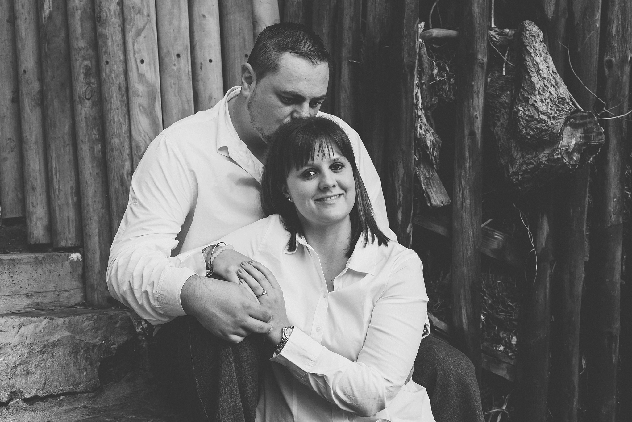Angelique_Smith_Photography_Clifton_engagement-29.jpg