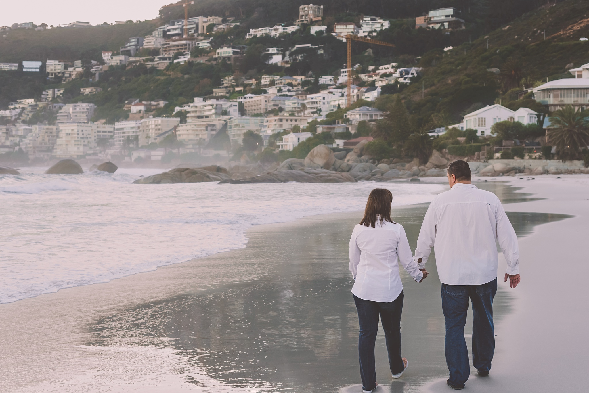 Angelique_Smith_Photography_Clifton_engagement-31.jpg