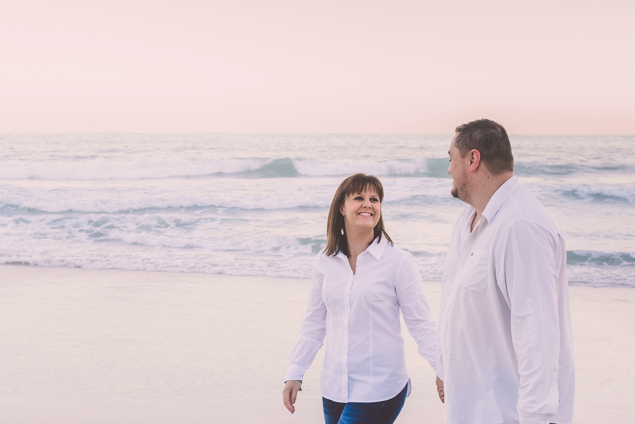 Angelique_Smith_Photography_Clifton_engagement-42.jpg