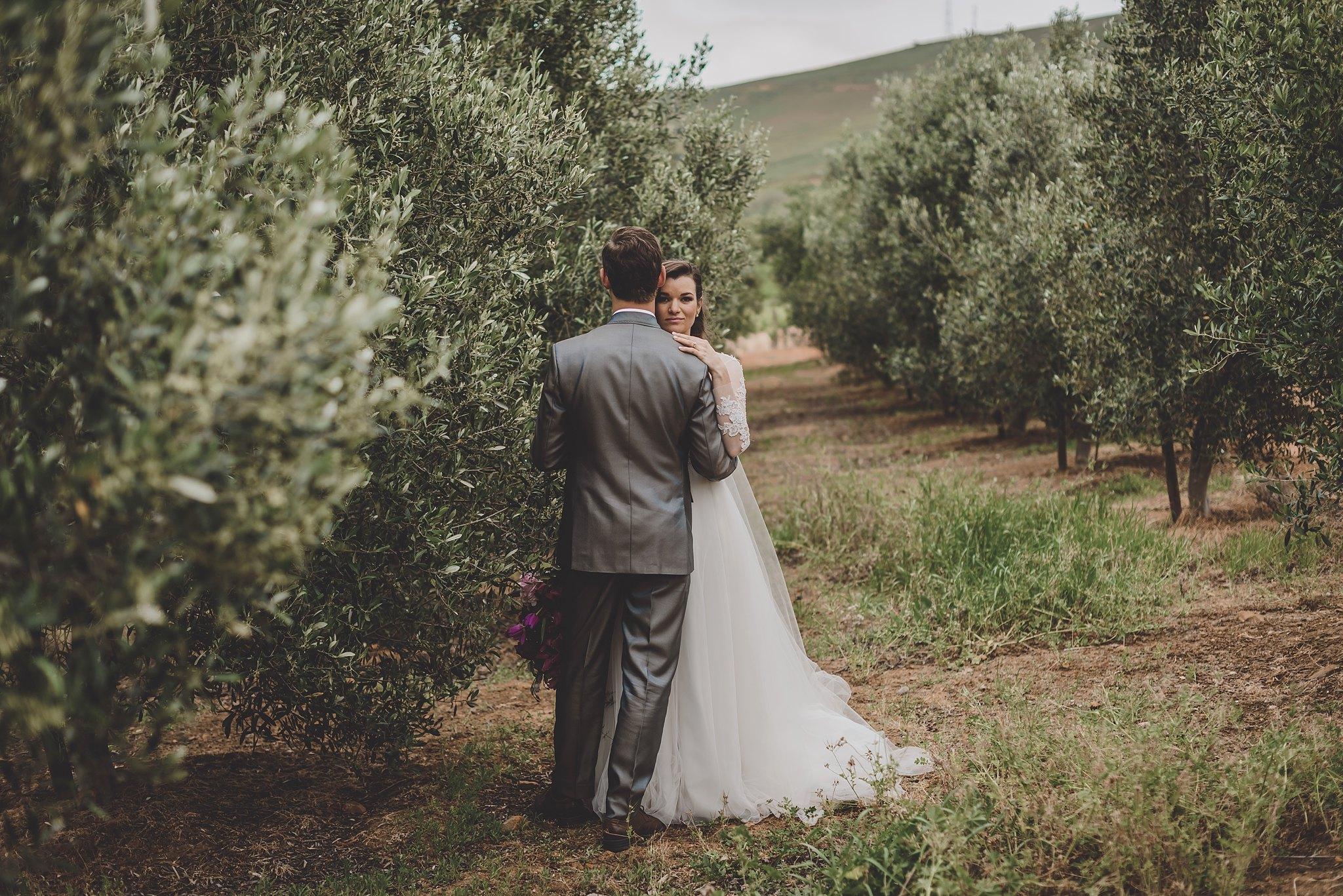 Angelique_Smith_Photography_Eureka_Millie&Graham-577.jpg