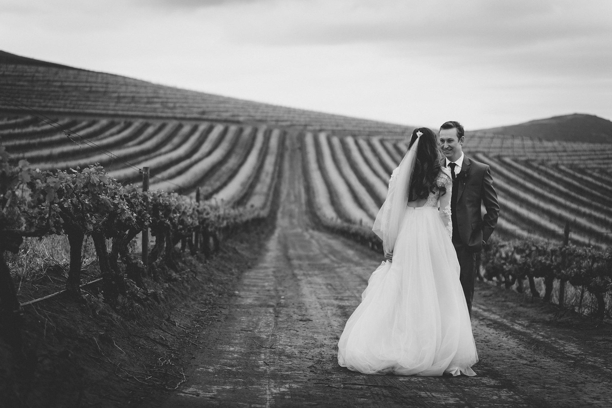 Angelique_Smith_Photography_Eureka_Millie&Graham-639.jpg