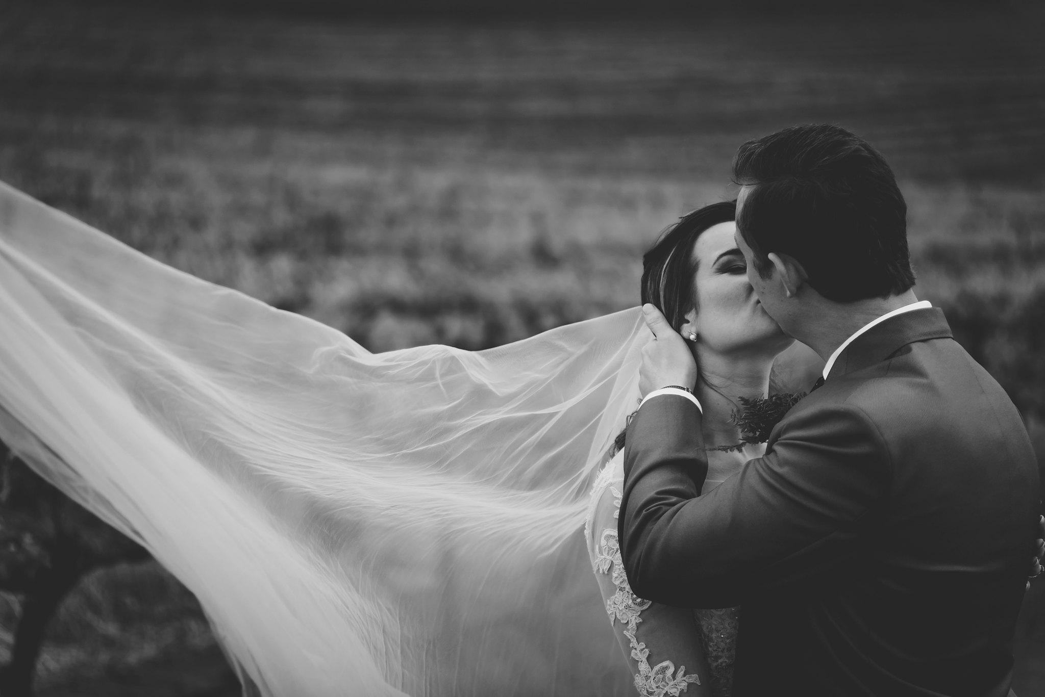 Angelique_Smith_Photography_Eureka_Millie&Graham-650.jpg