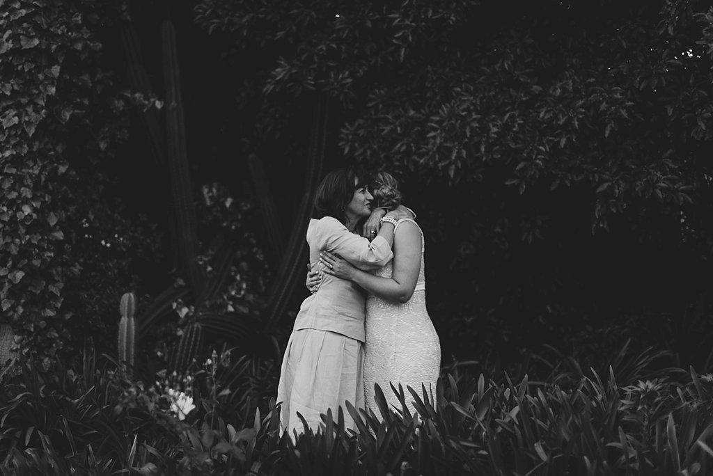 Angelique_Smith_Photography_Franschhoek_K&M-608.jpg