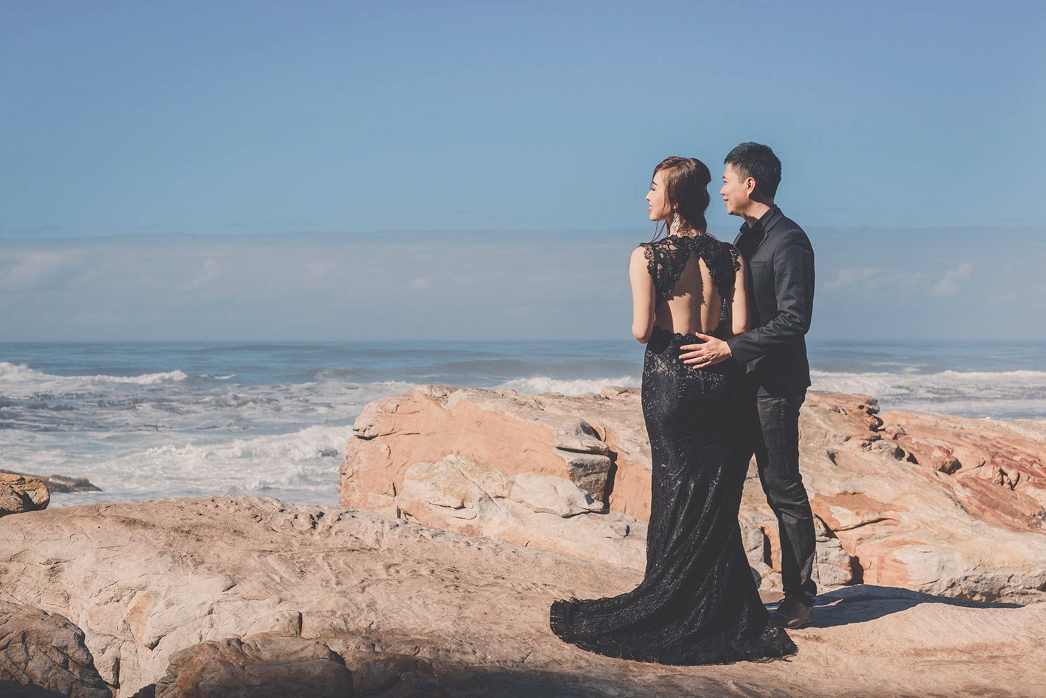 Angelique_Smith_Photography_Cape_Point_coupleshoot-17.jpg