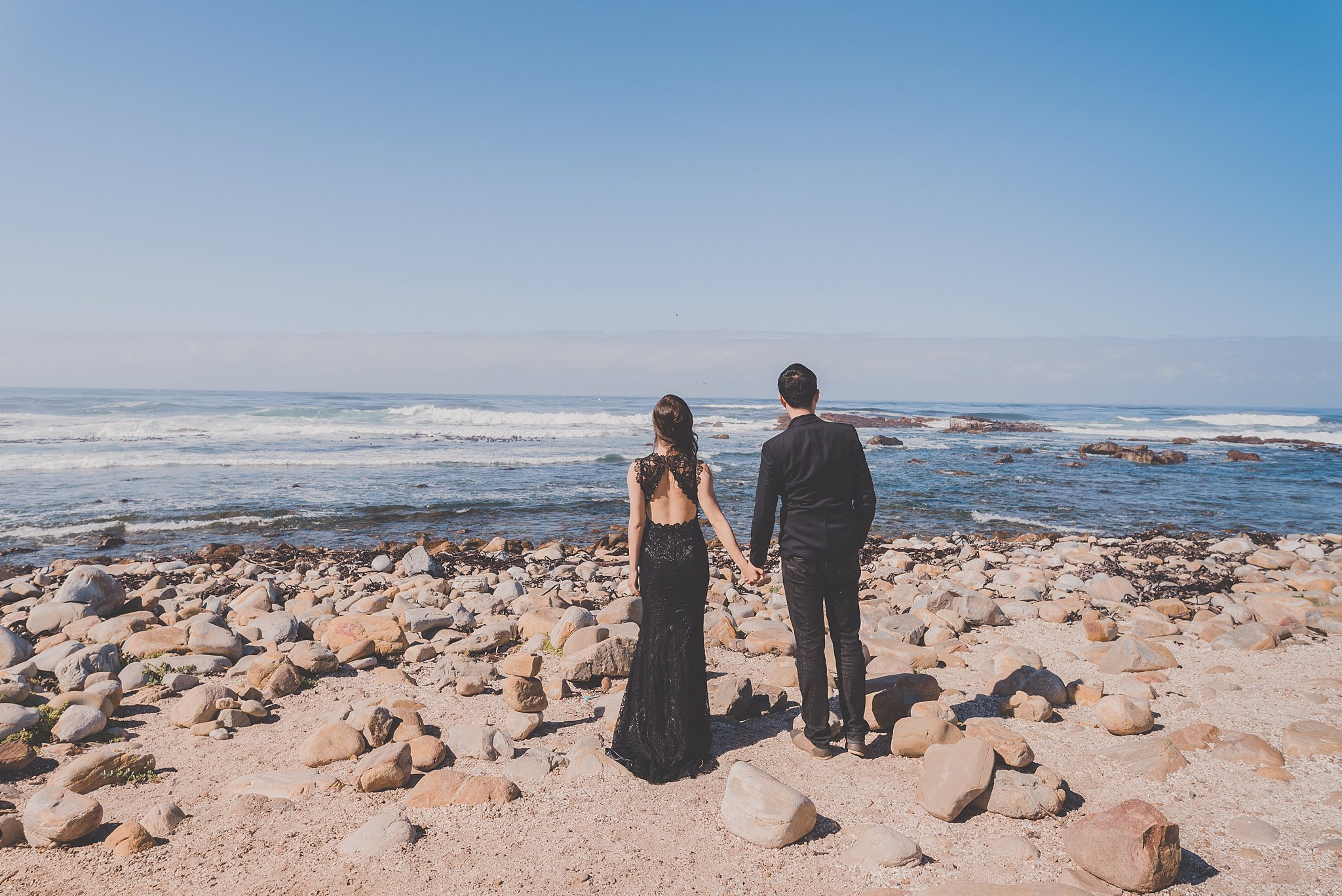 Angelique_Smith_Photography_Cape_Point_coupleshoot-48.jpg