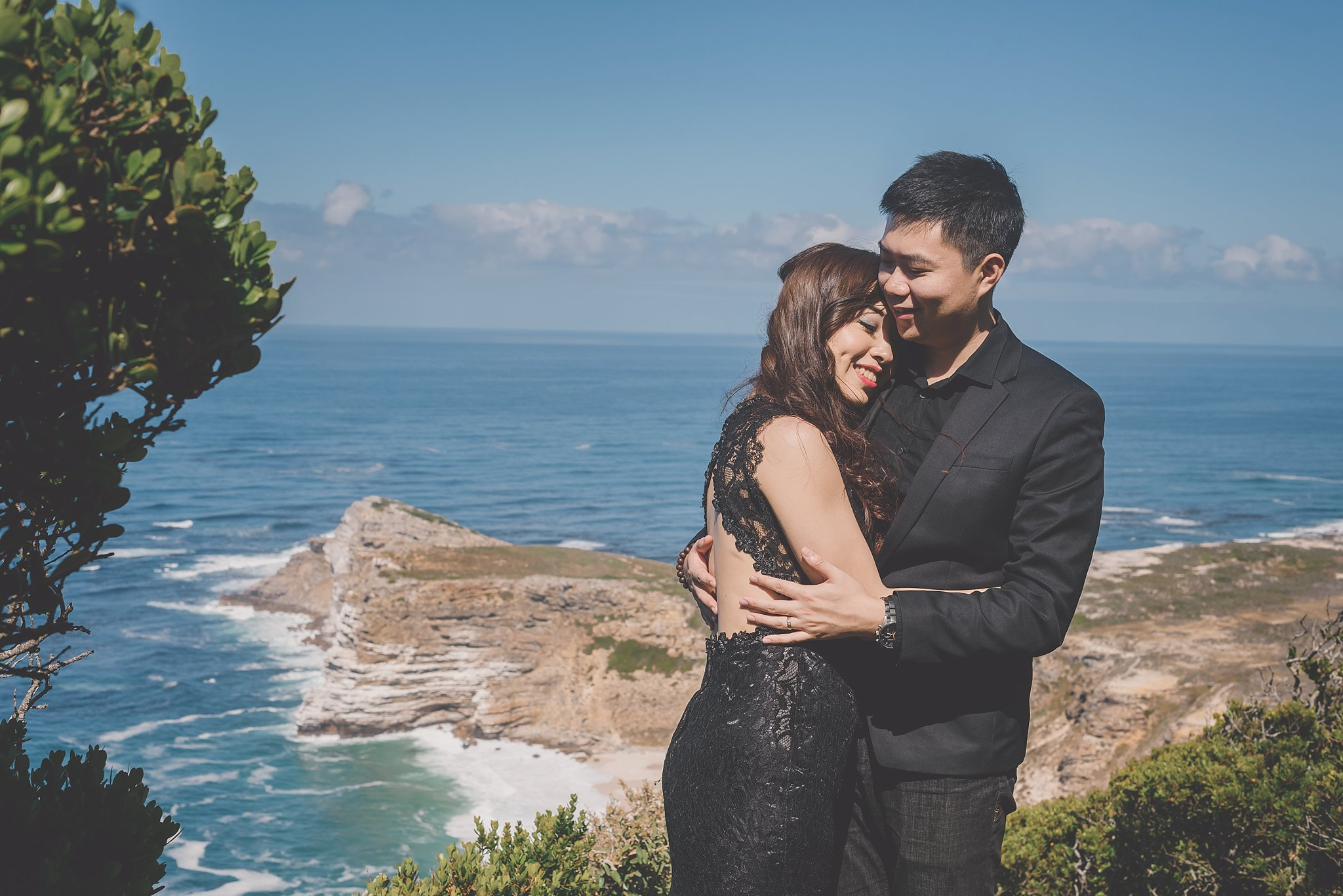 Angelique_Smith_Photography_Cape_Point_coupleshoot-67.jpg