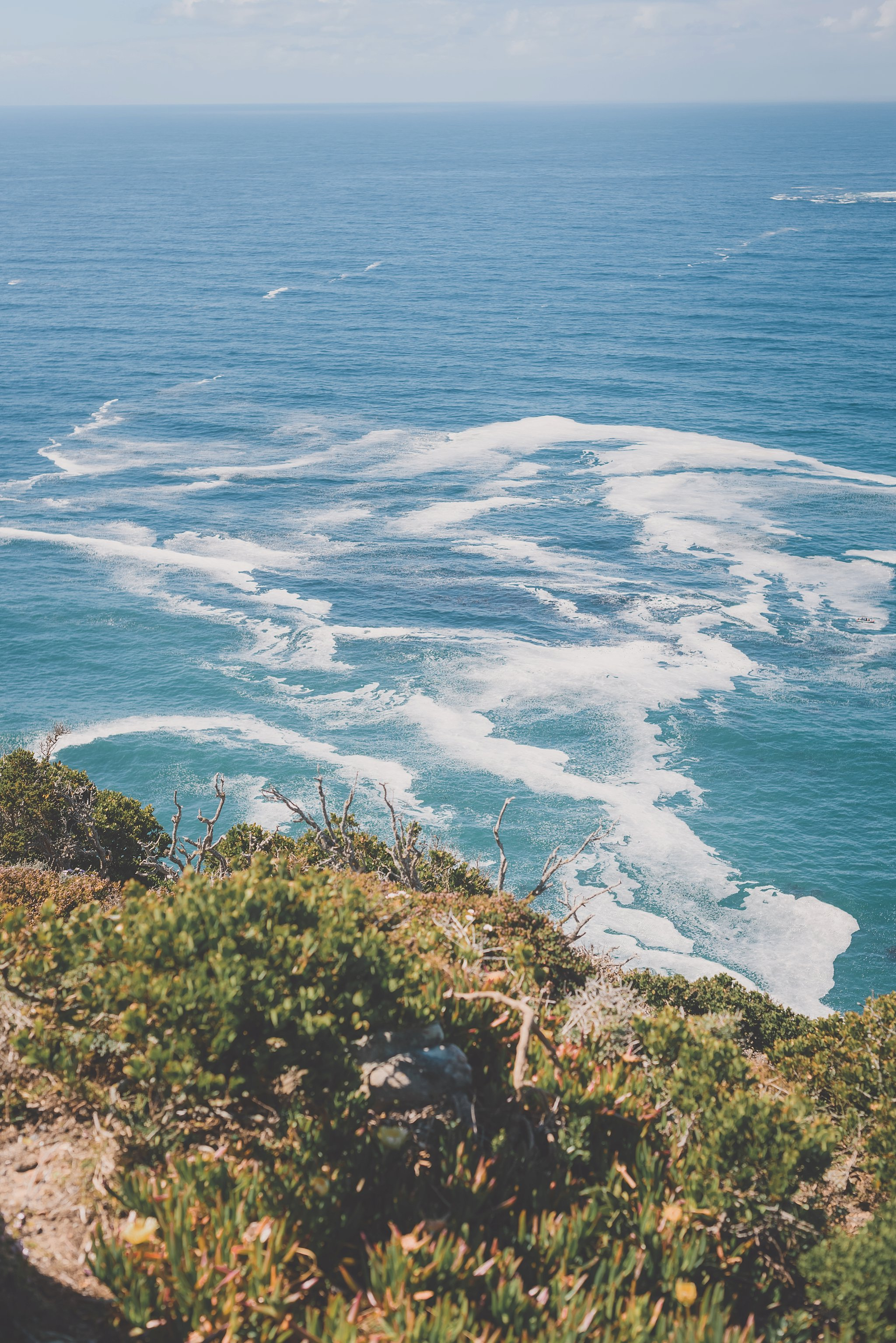 Angelique_Smith_Photography_Cape_Point_coupleshoot-87.jpg