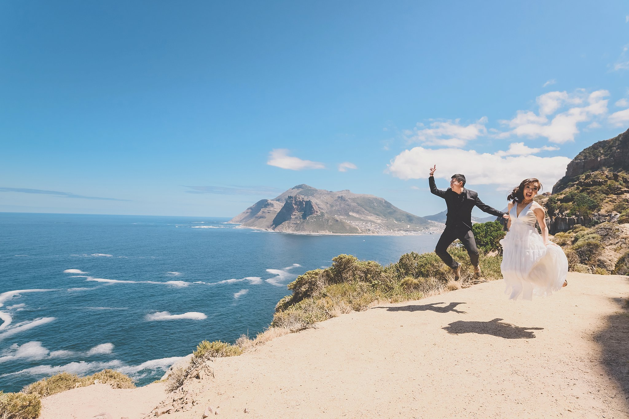 Angelique_Smith_Photography_Cape_Point_coupleshoot-105.jpg