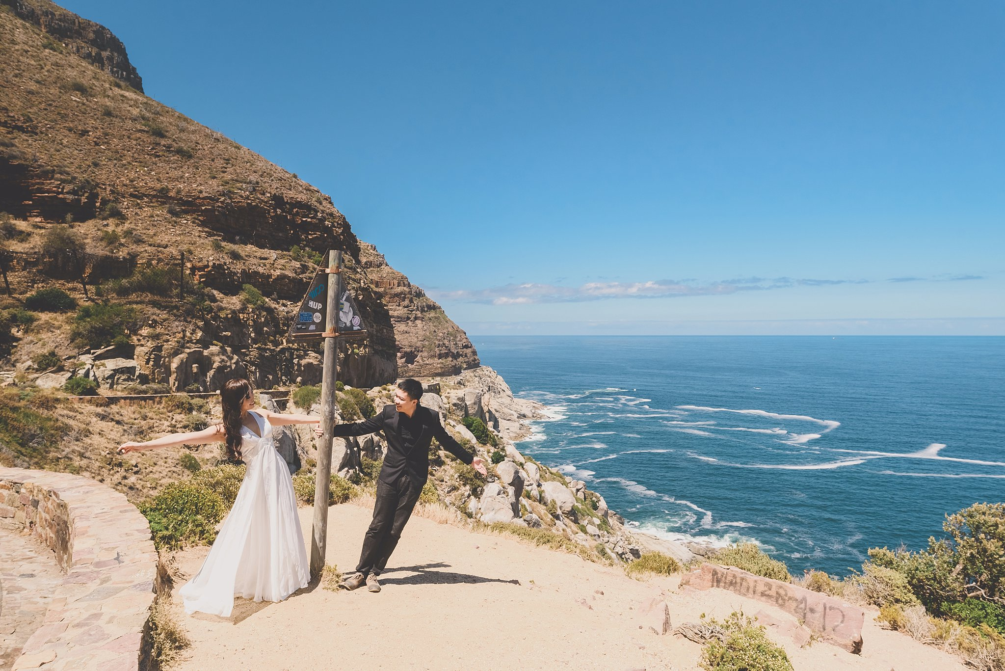 Angelique_Smith_Photography_Cape_Point_coupleshoot-110.jpg