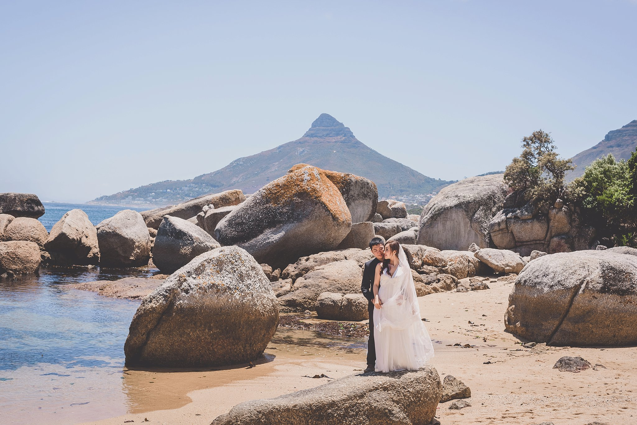 Angelique_Smith_Photography_Cape_Point_coupleshoot-143.jpg