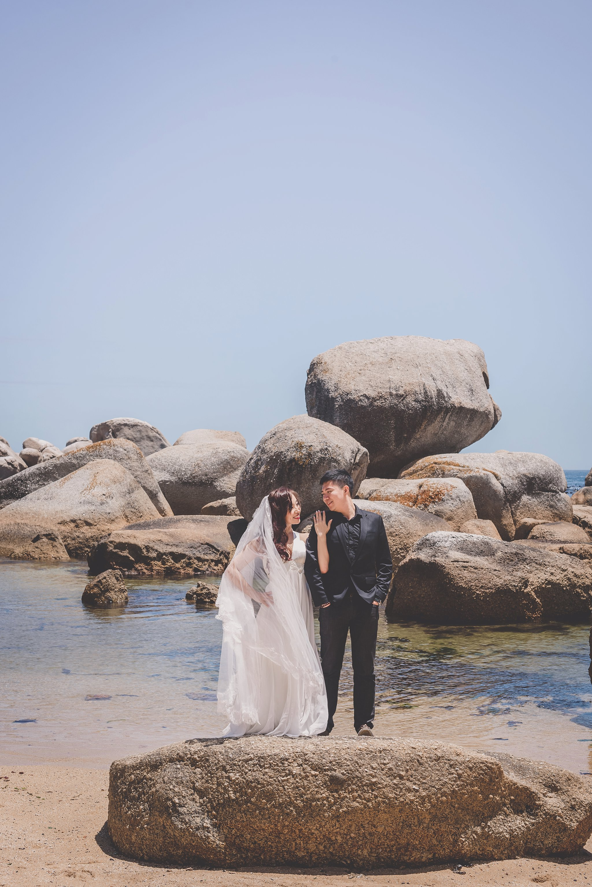 Angelique_Smith_Photography_Cape_Point_coupleshoot-133.jpg
