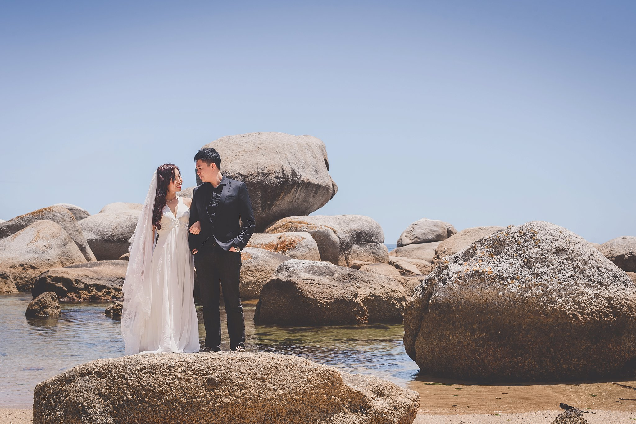 Angelique_Smith_Photography_Cape_Point_coupleshoot-136.jpg