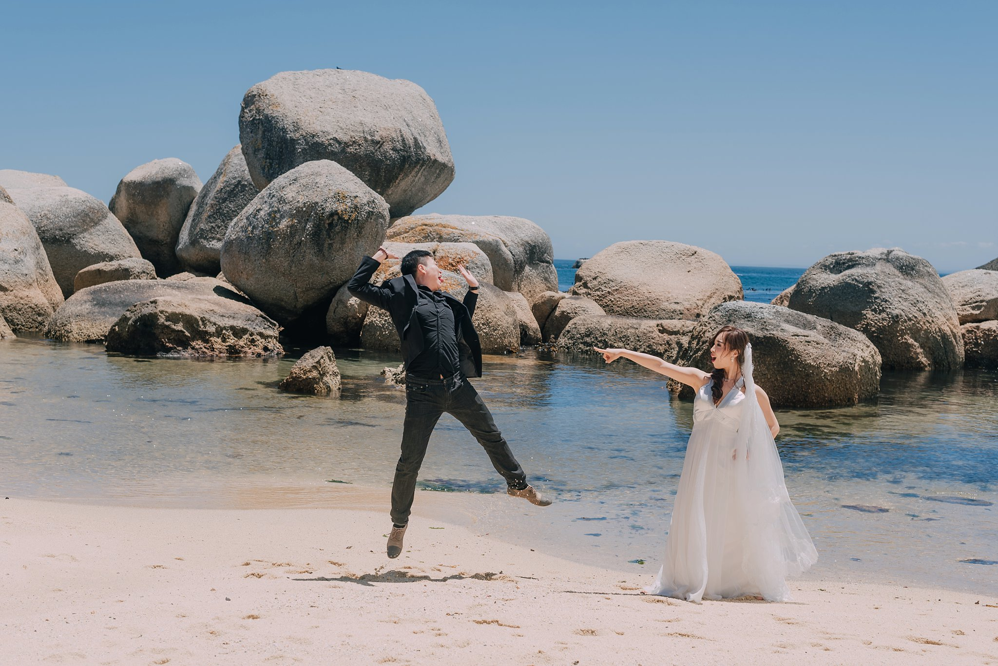 Angelique_Smith_Photography_Cape_Point_coupleshoot-156.jpg