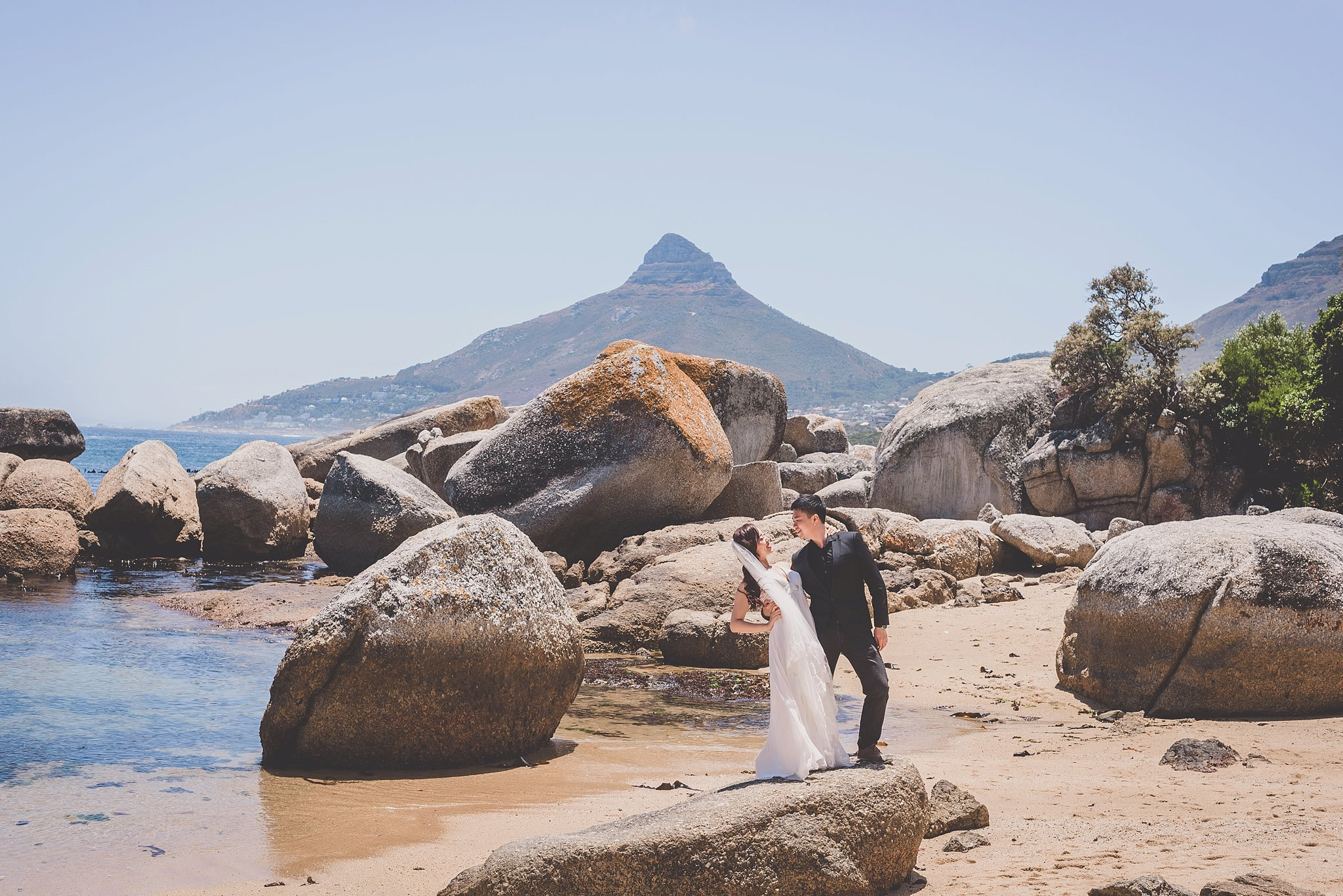 Angelique_Smith_Photography_Cape_Point_coupleshoot-141.jpg